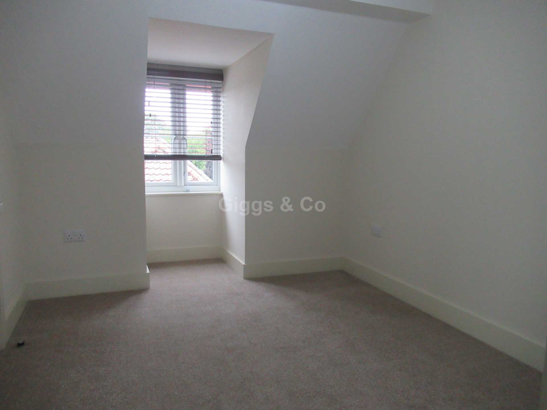 1 bed apartment to rent in East Street, St Ives 5