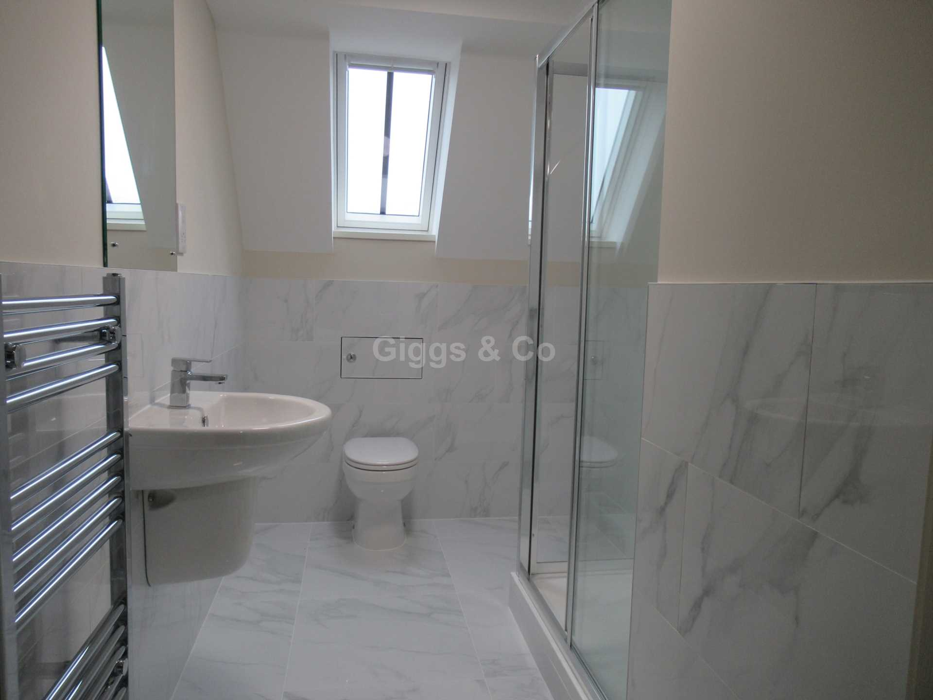 1 bed apartment to rent in East Street, St Ives 6