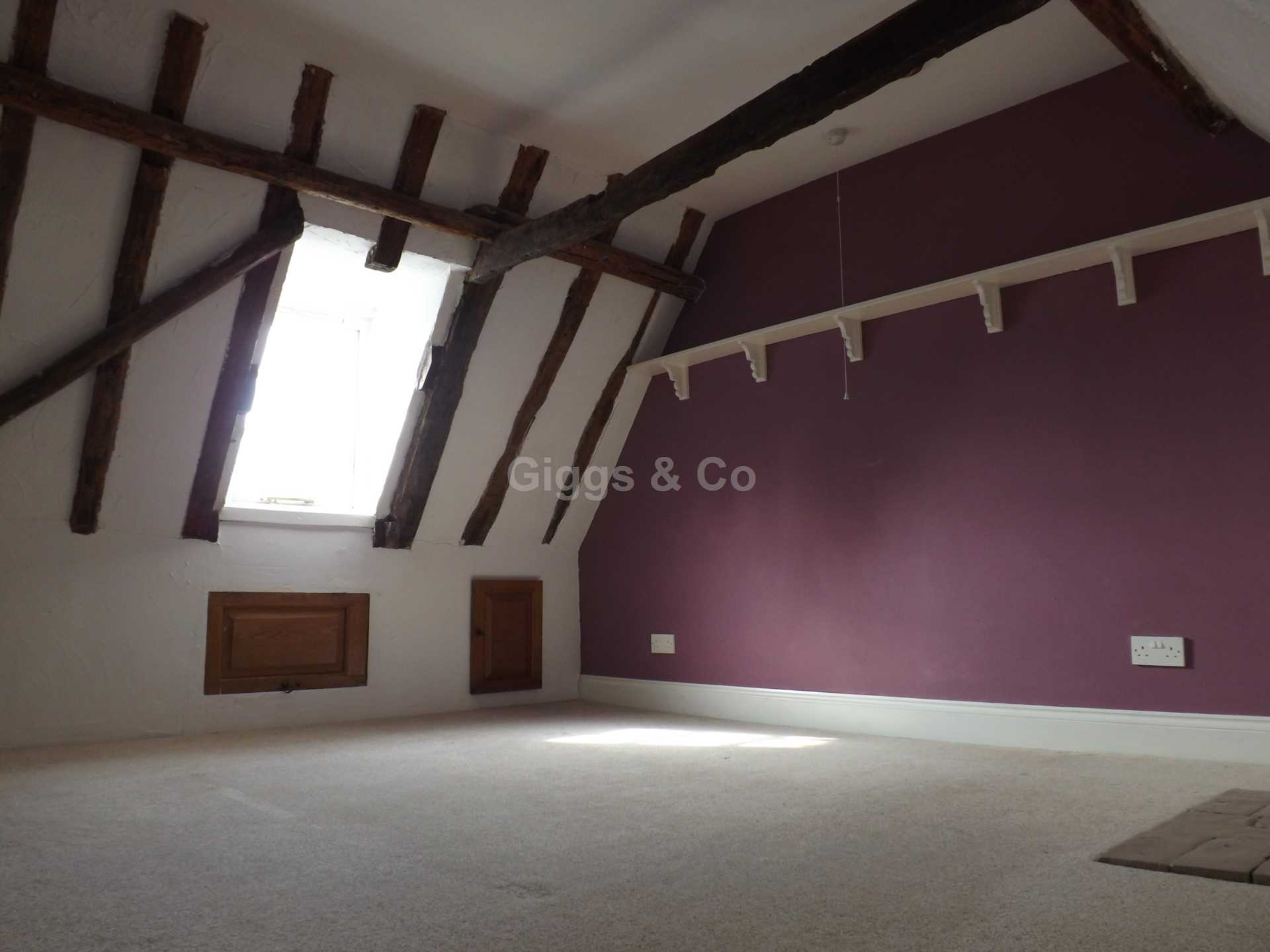 2 bed end-of-terrace-house to rent in Cambridge Street, St Neots  - Property Image 7
