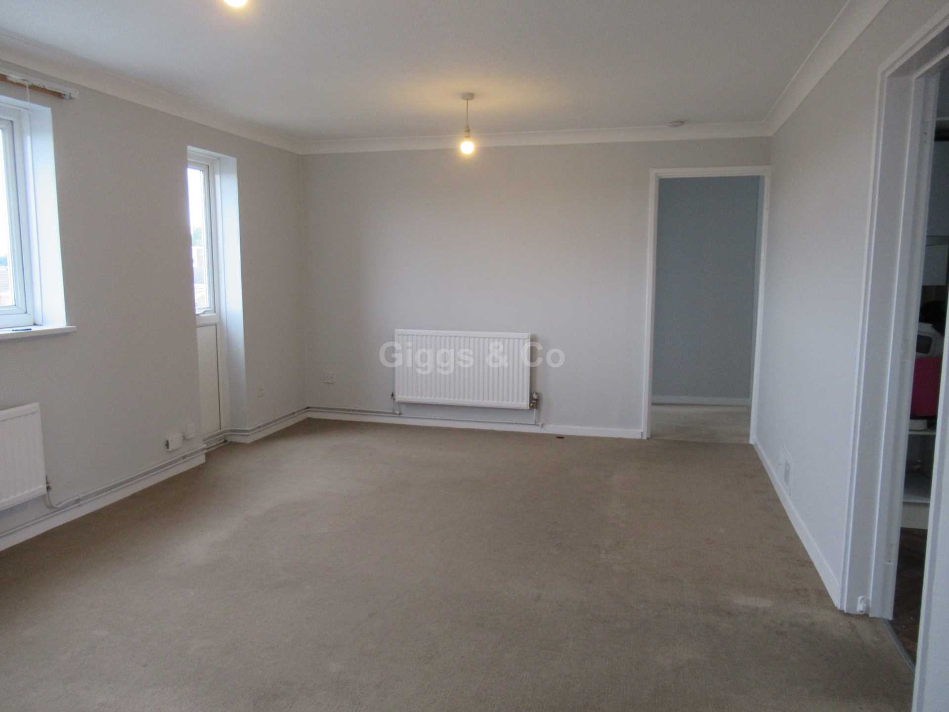 2 bed apartment to rent in Mallard Lane, Eynesbury, St Neots  - Property Image 6