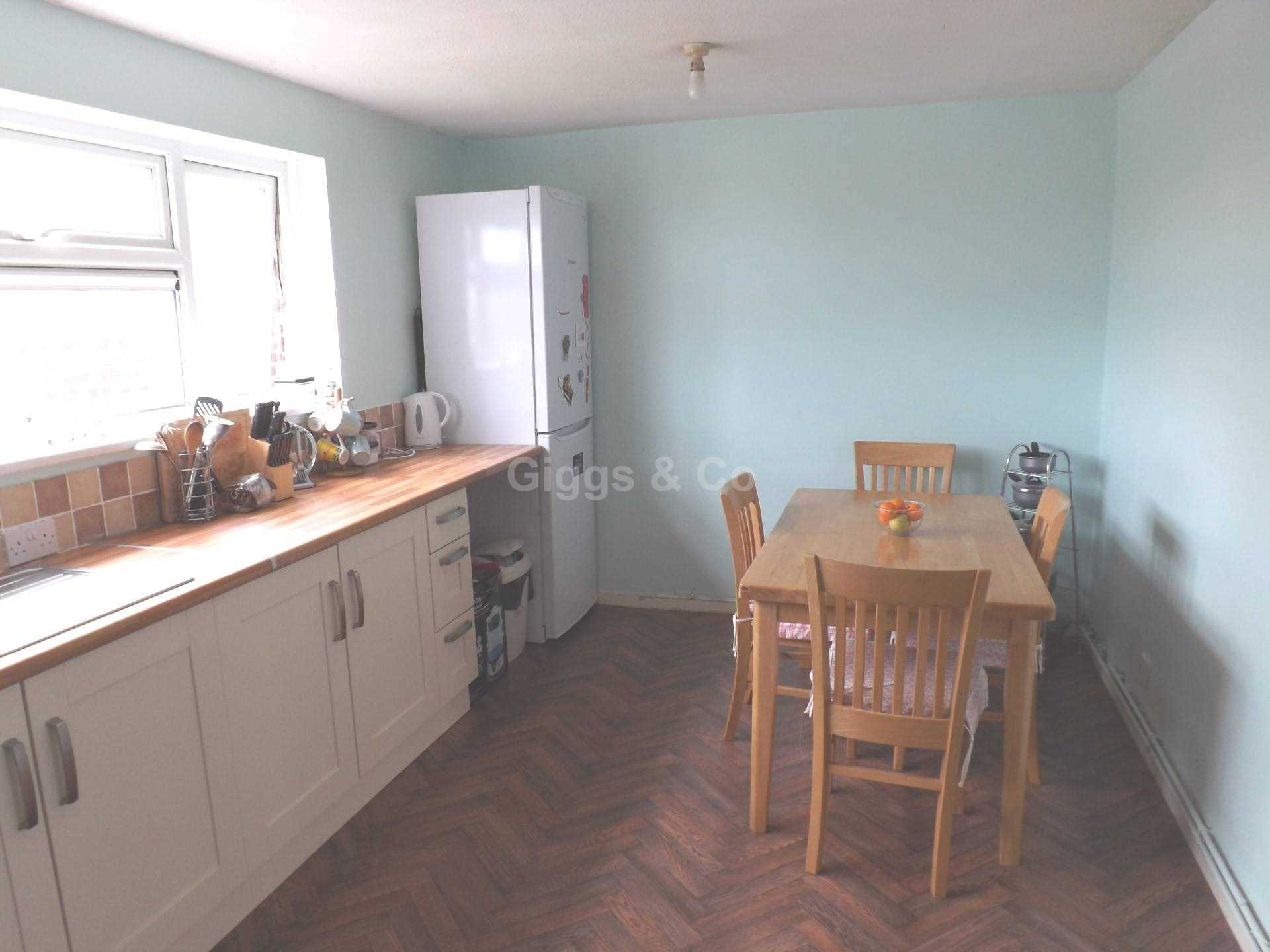 2 bed apartment to rent in Mallard Lane, Eynesbury, St Neots  - Property Image 3