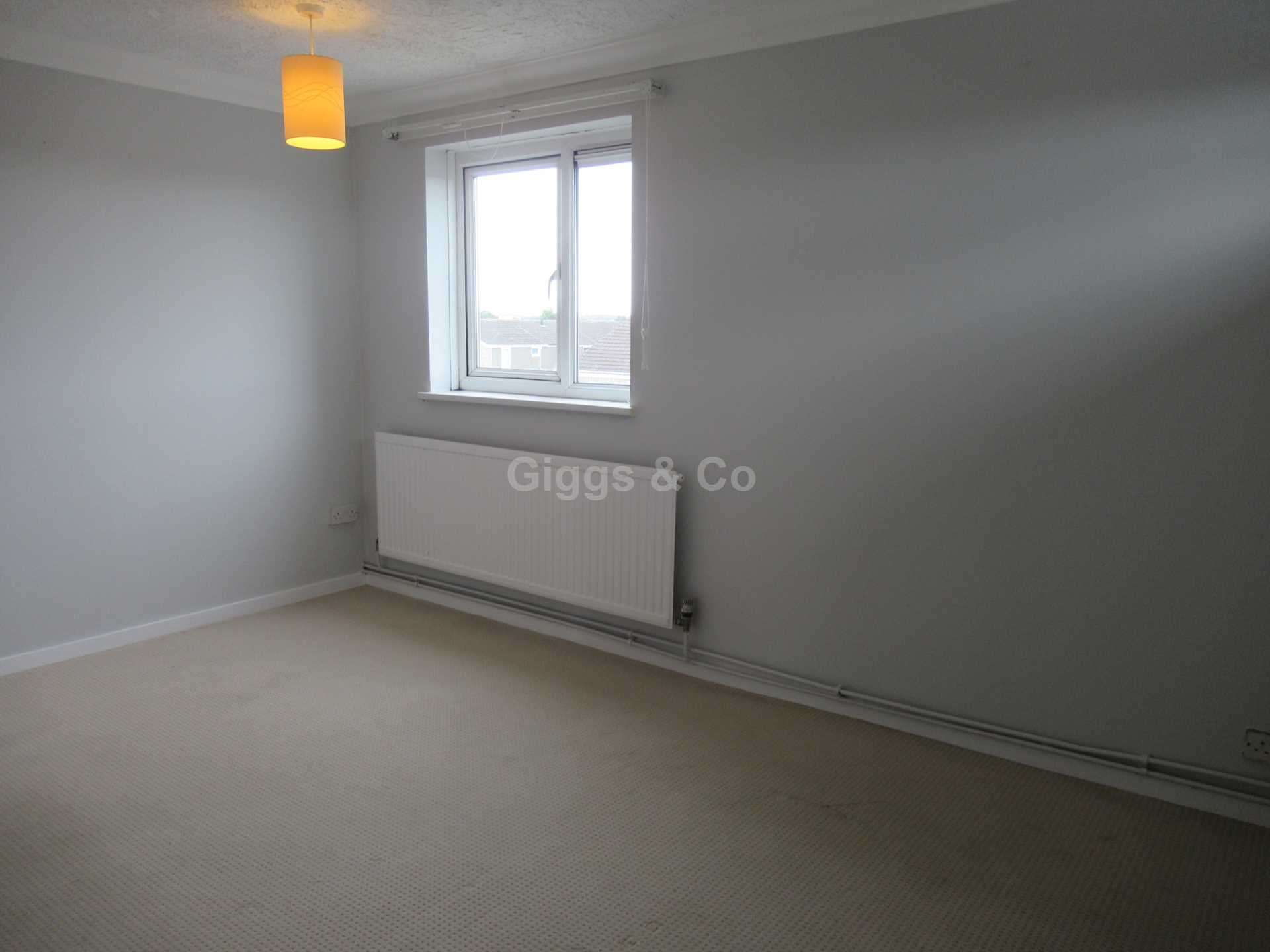 2 bed apartment to rent in Mallard Lane, Eynesbury, St Neots  - Property Image 2