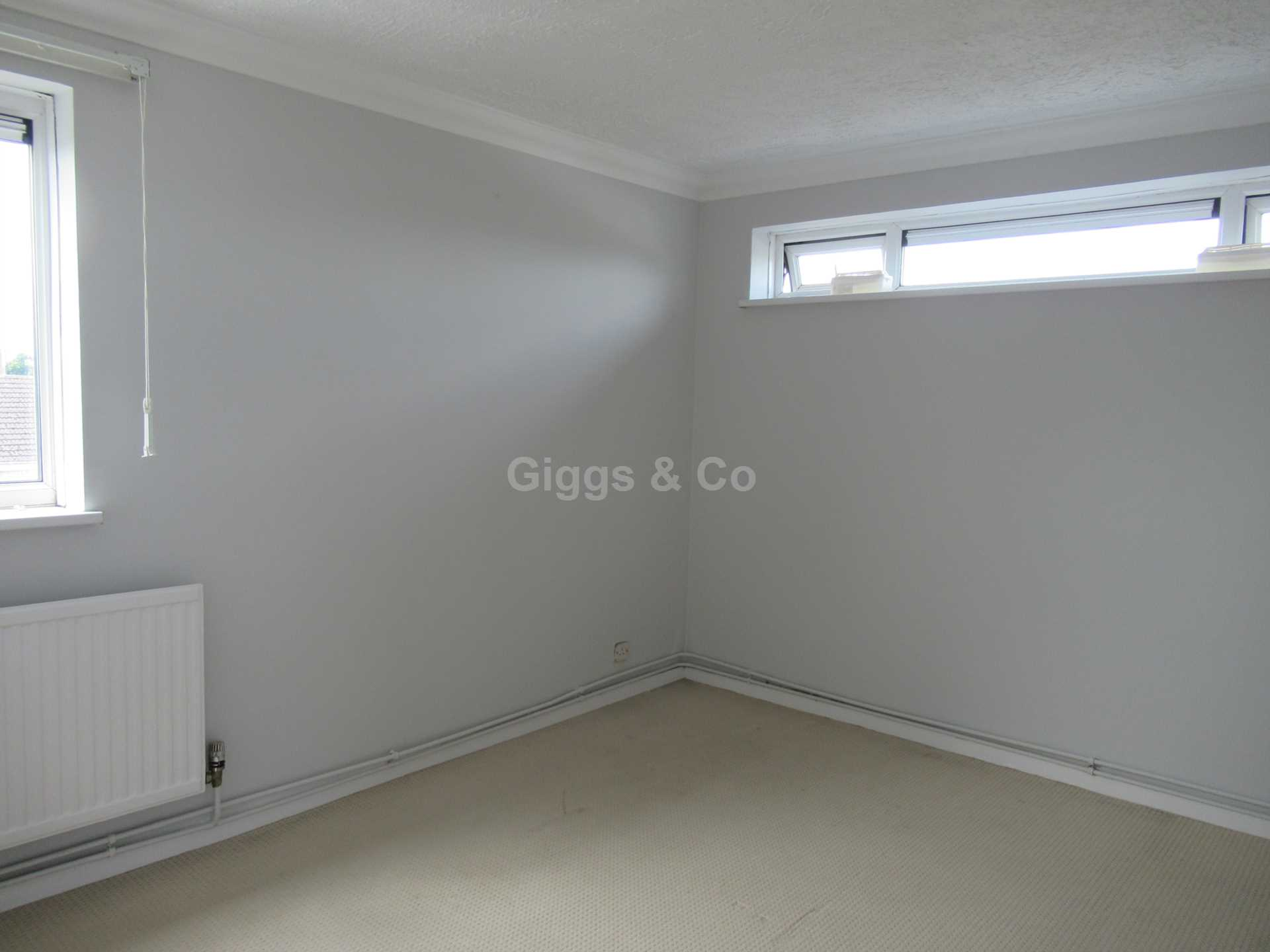 2 bed apartment to rent in Mallard Lane, Eynesbury, St Neots  - Property Image 4