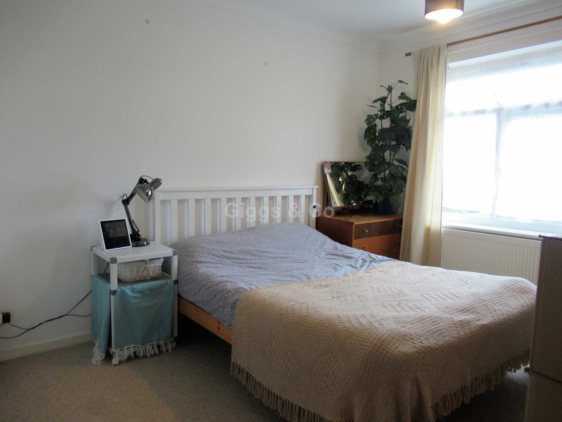 3 bed house to rent in Simpkin Close, Eaton Socon  - Property Image 4