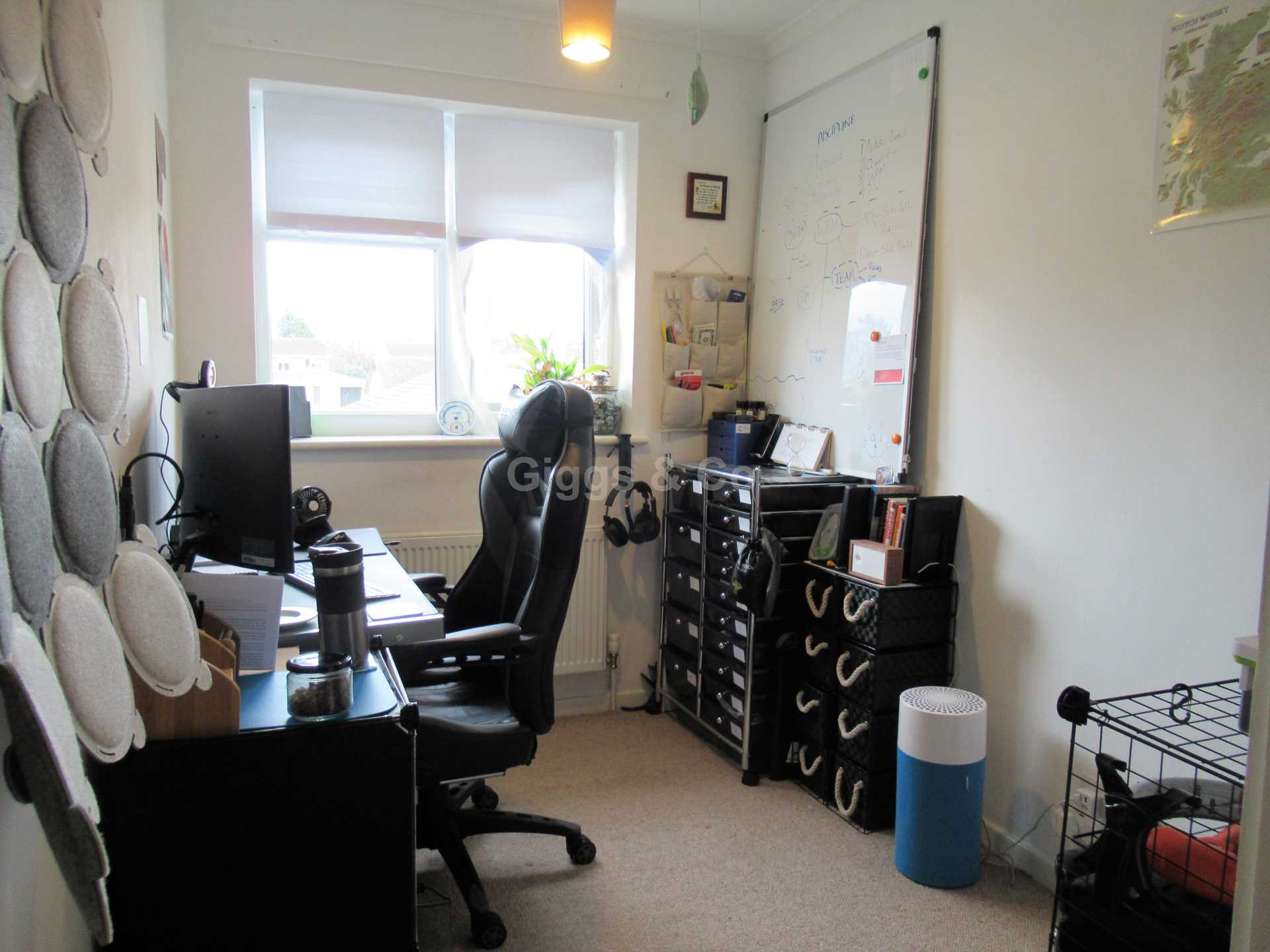 3 bed house to rent in Simpkin Close, Eaton Socon  - Property Image 6