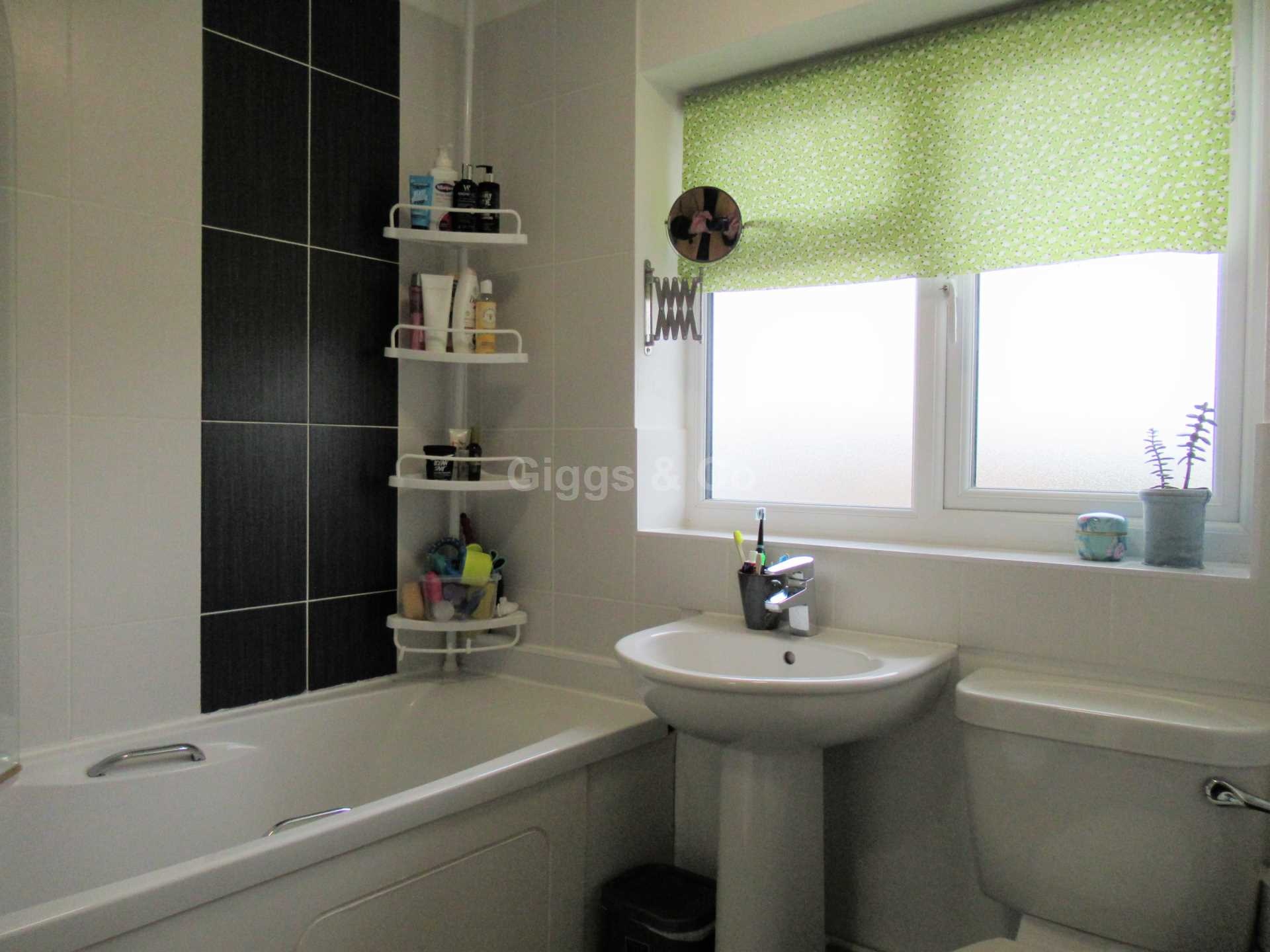 3 bed house to rent in Simpkin Close, Eaton Socon  - Property Image 7