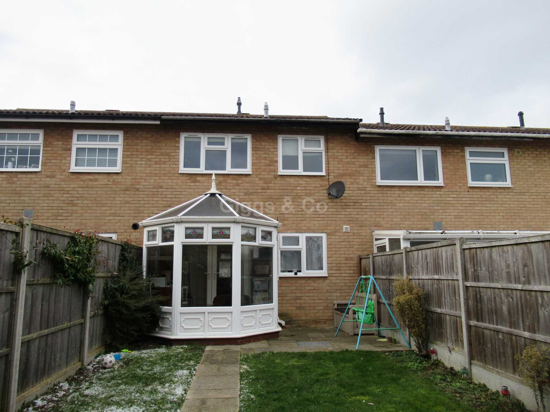 3 bed house to rent in Simpkin Close, Eaton Socon  - Property Image 9