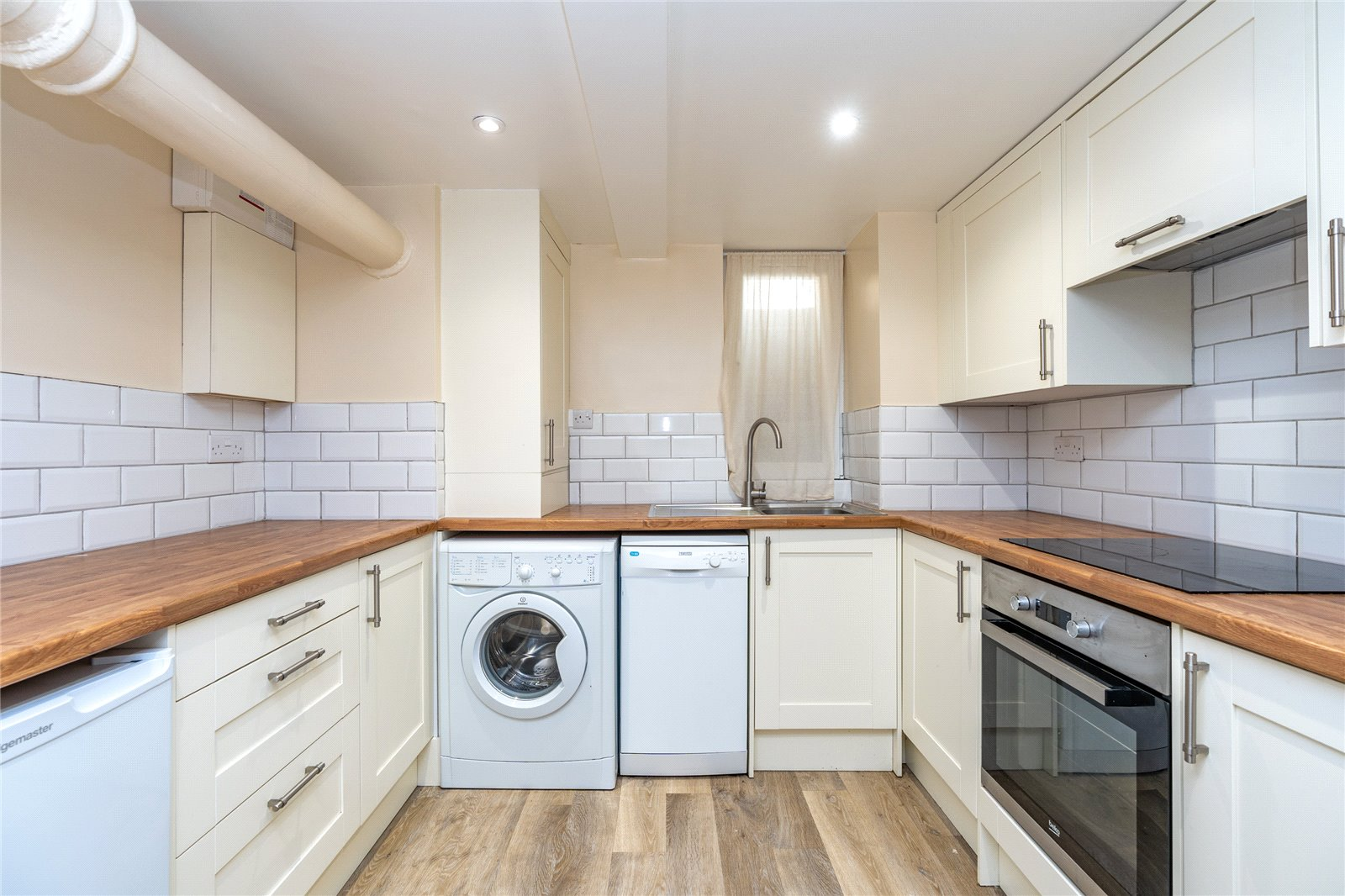 1 bed apartment for sale in London Road, Maidstone, ME16