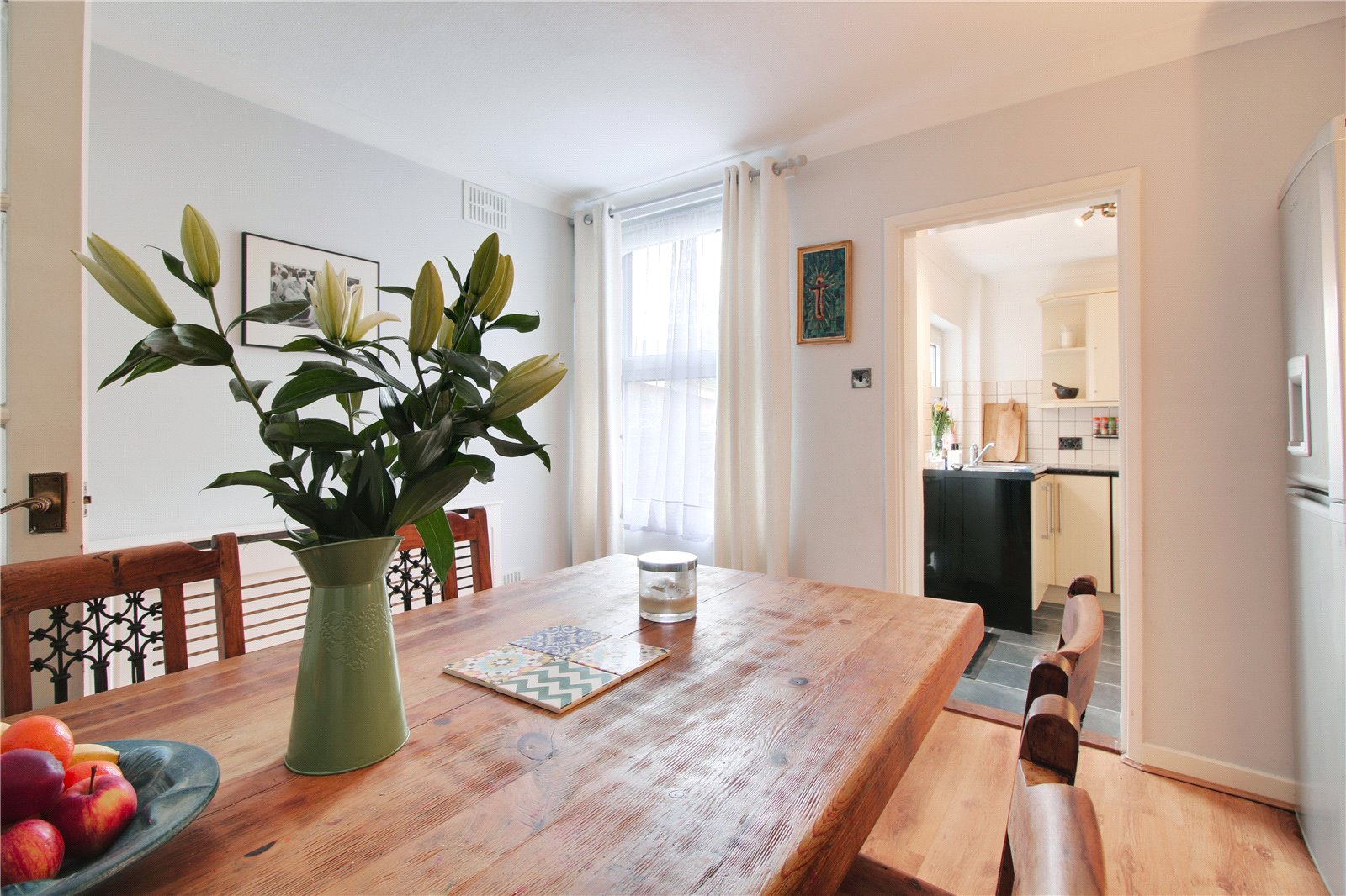 2 bed house for sale in Well Road, Maidstone, ME14