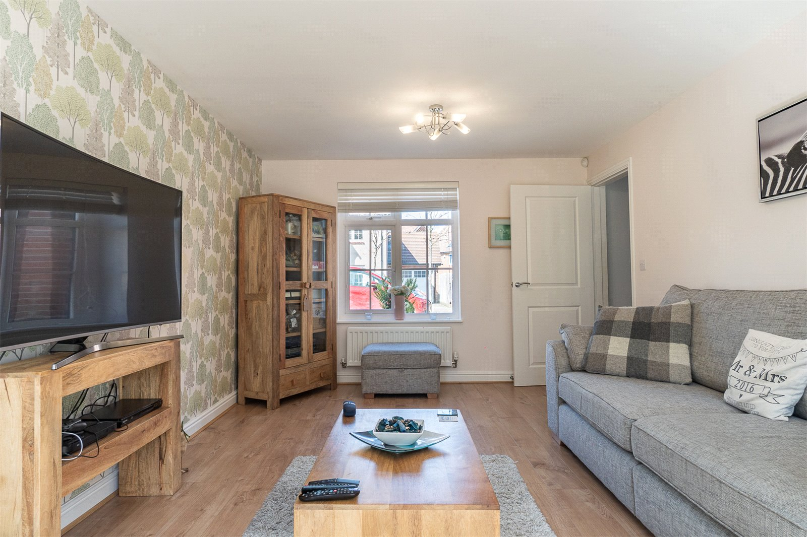 4 bed house for sale in Magdalen Gardens, Maidstone  - Property Image 1