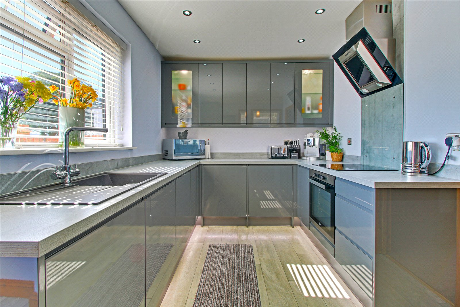 3 bed house for sale in Upper Fant Road, Maidstone, ME16