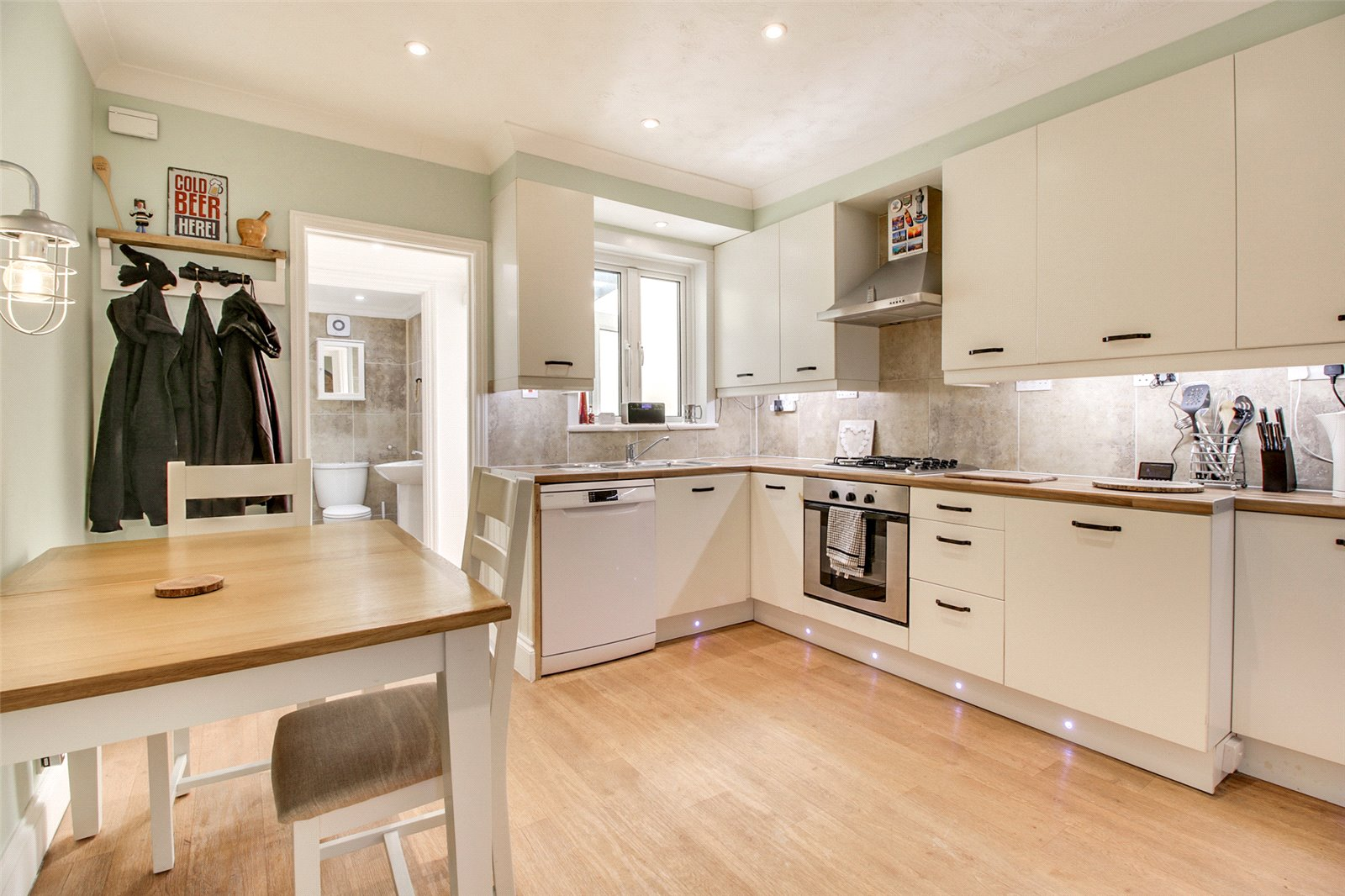 2 bed house for sale in Gladstone Road, Penenden Heath, ME14