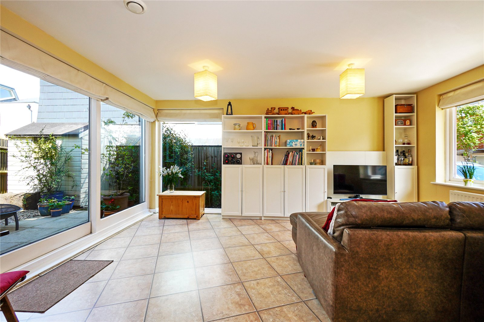 3 bed house for sale in Duke of York Way, Coxheath, ME17