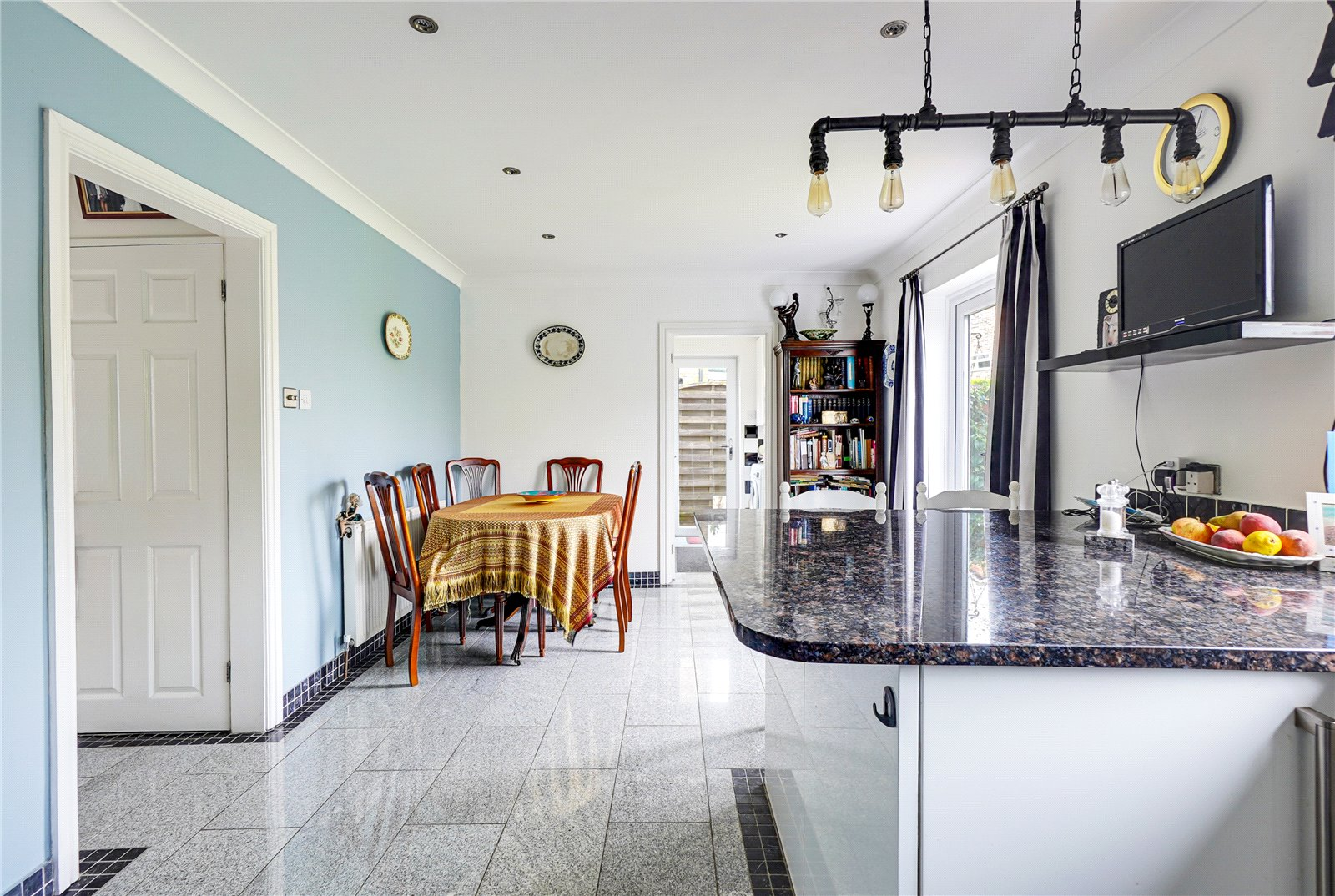 4 bed house for sale in Cobtree Road, Coxheath  - Property Image 1