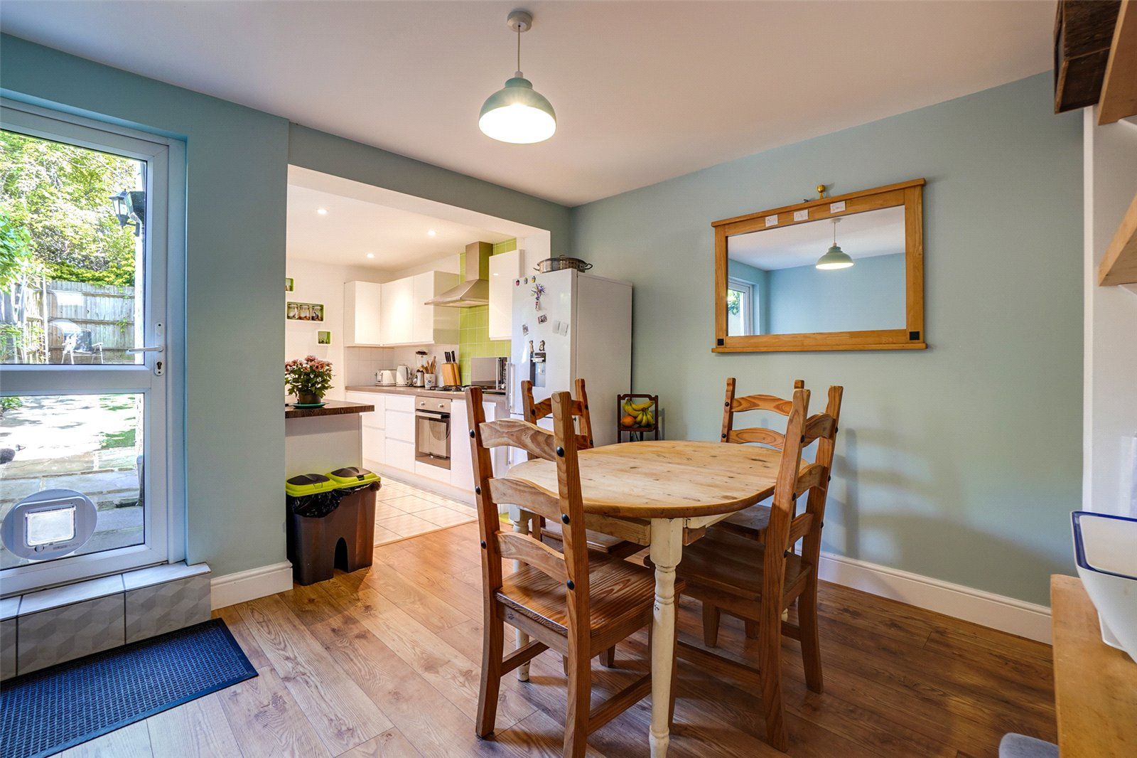 3 bed house for sale in Gladstone Road, Penenden Heath, ME14