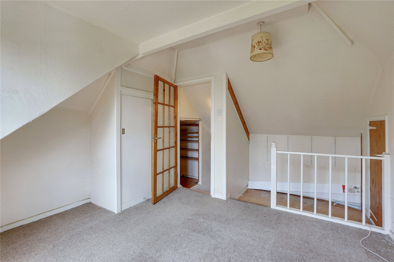 2 bed bungalow for sale in Heath Road, Boughton Monchelsea  - Property Image 14