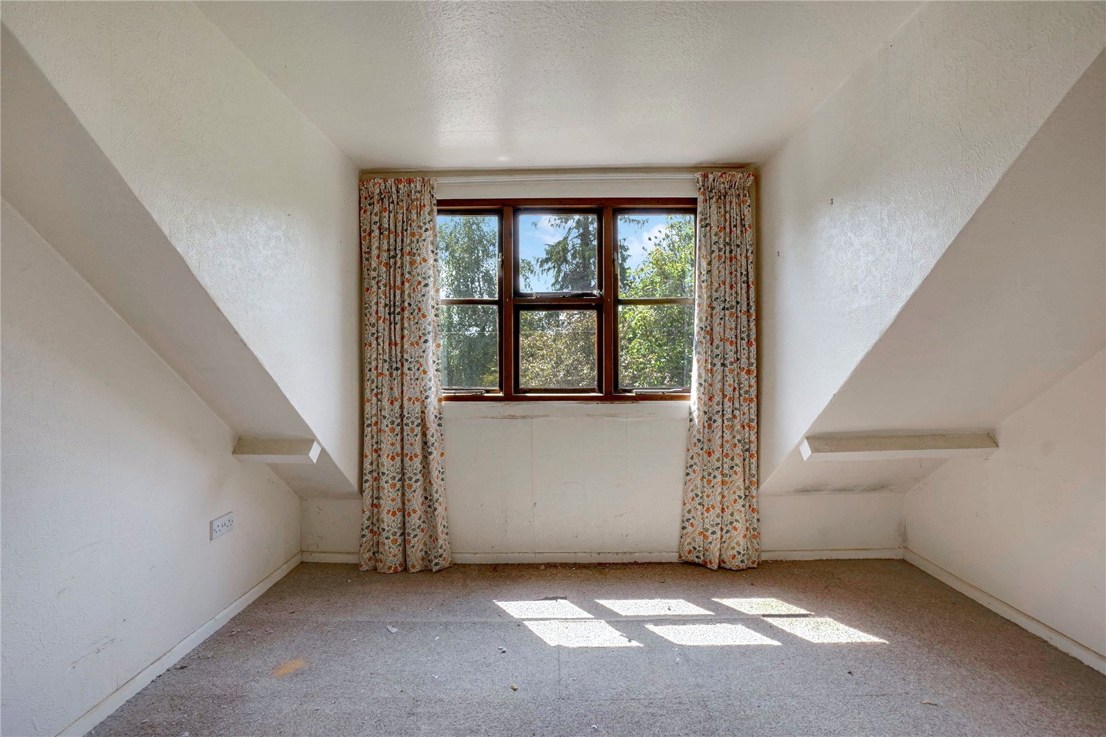2 bed bungalow for sale in Heath Road, Boughton Monchelsea  - Property Image 15