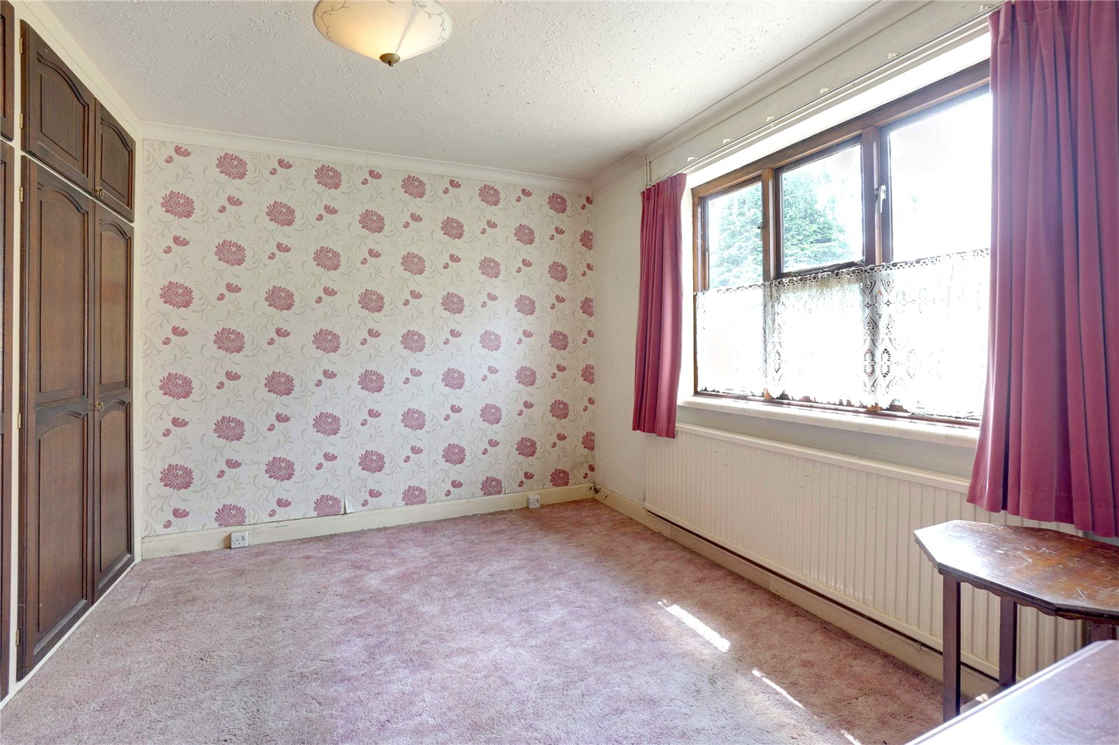 2 bed bungalow for sale in Heath Road, Boughton Monchelsea 2