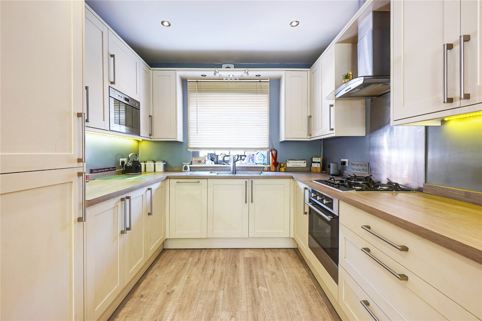 3 bed house for sale in Coriander Drive, Maidstone 6