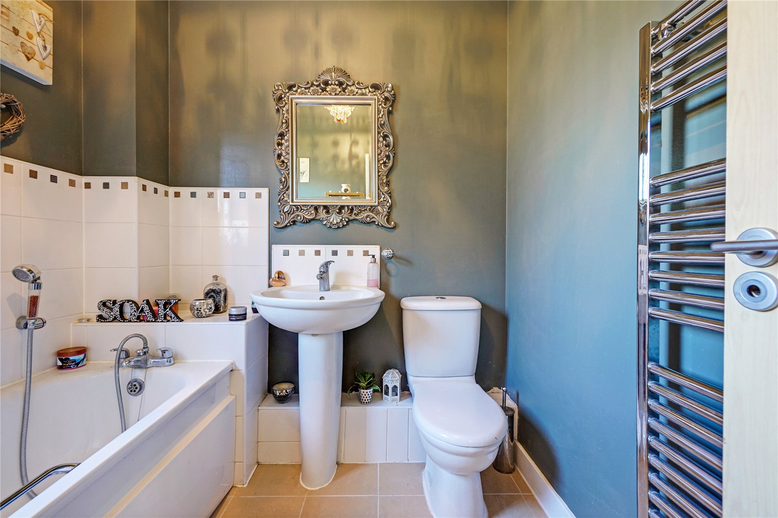 3 bed house for sale in Coriander Drive, Maidstone  - Property Image 15