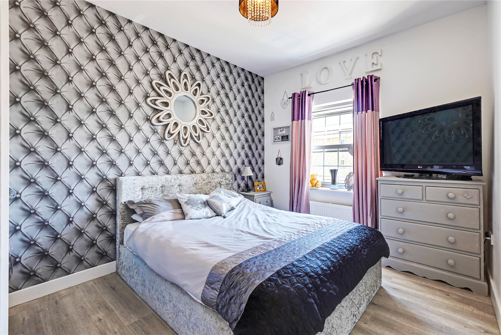 3 bed house for sale in Coriander Drive, Maidstone 15