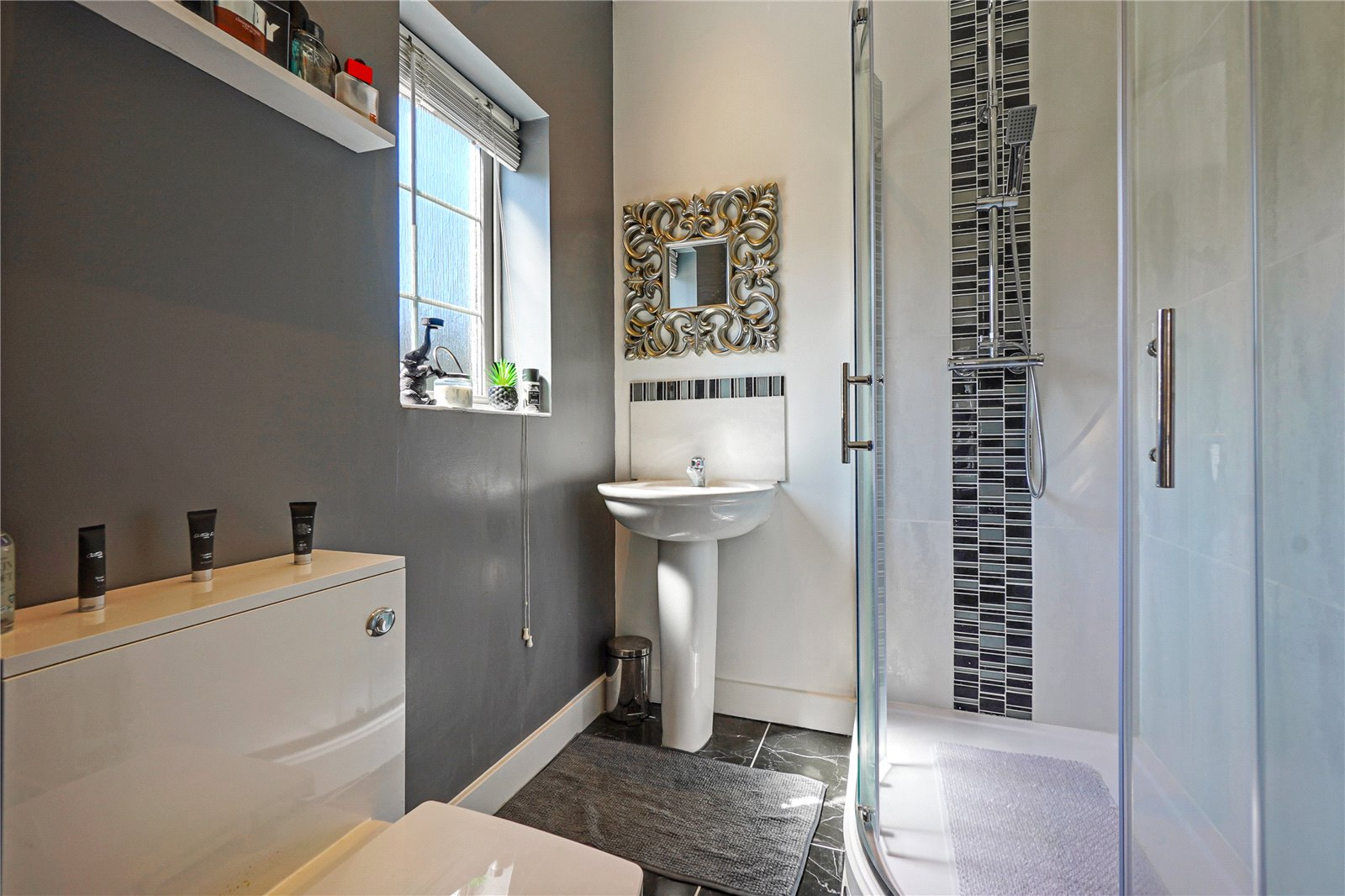 3 bed house for sale in Coriander Drive, Maidstone 11