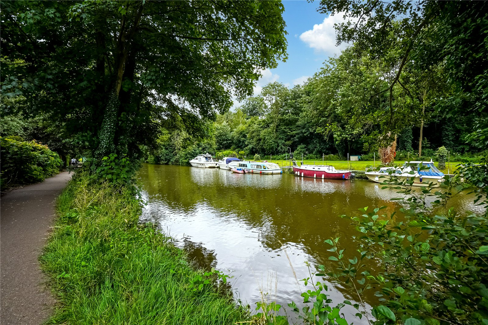 3 bed house for sale in The Mallows, Maidstone  - Property Image 15