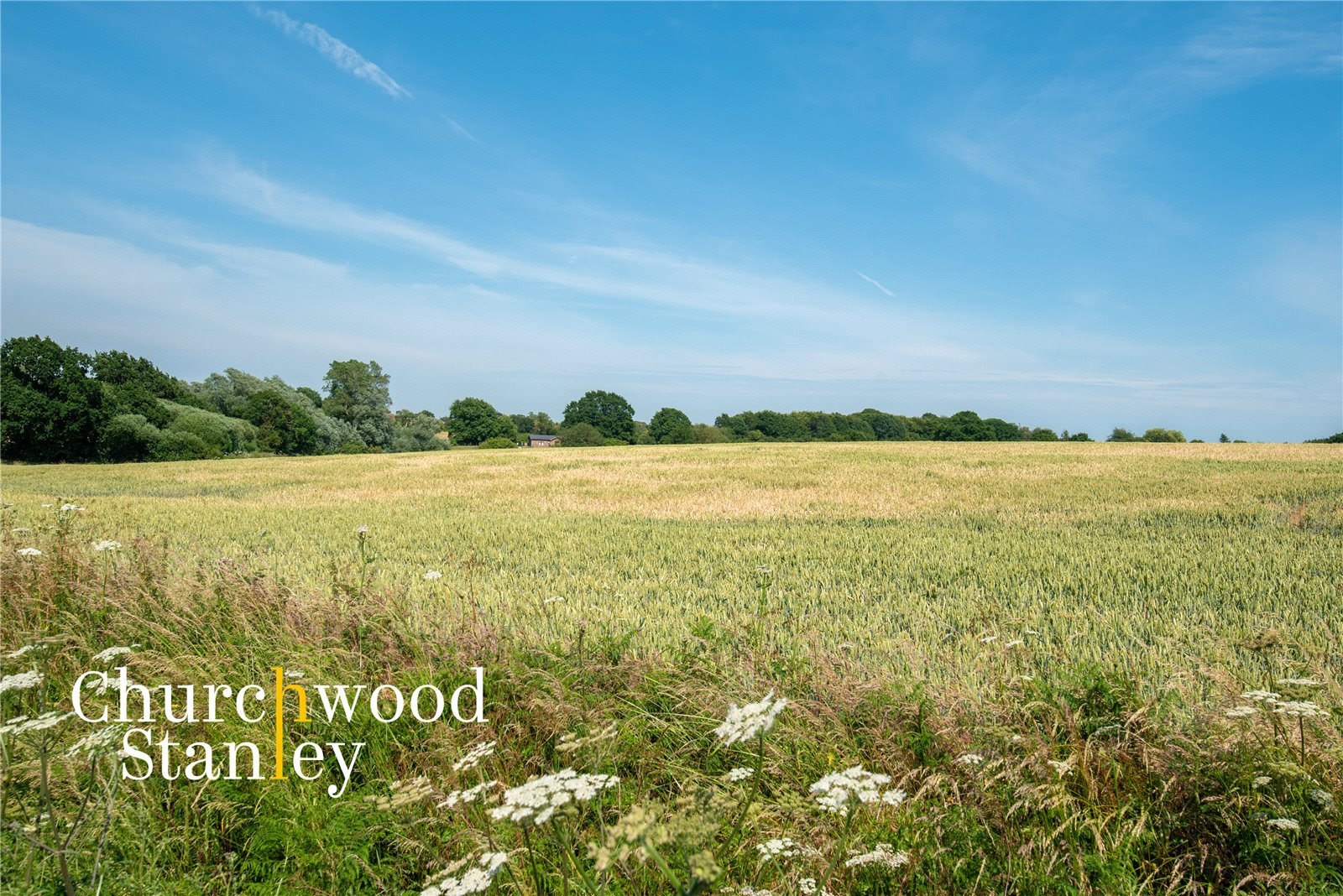 3 bed house for sale in Mill Lane, Bradfield  - Property Image 3
