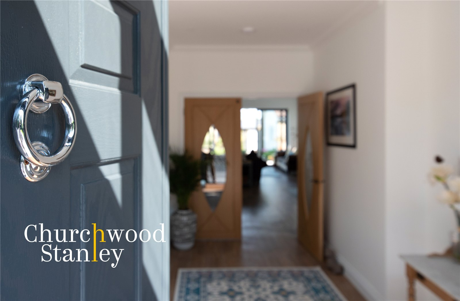 3 bed house for sale in Mill Lane, Bradfield  - Property Image 4