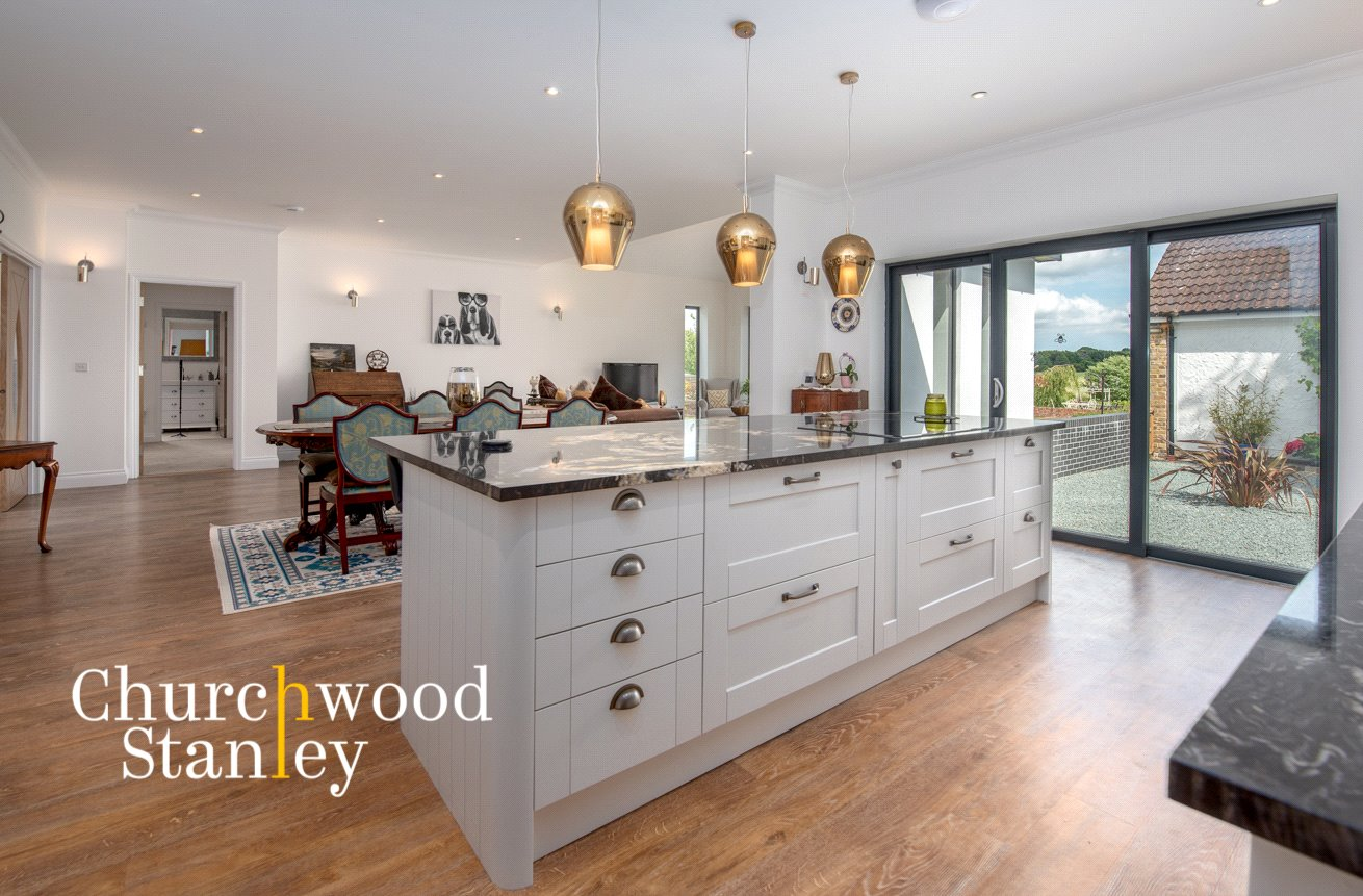 3 bed house for sale in Mill Lane, Bradfield  - Property Image 13