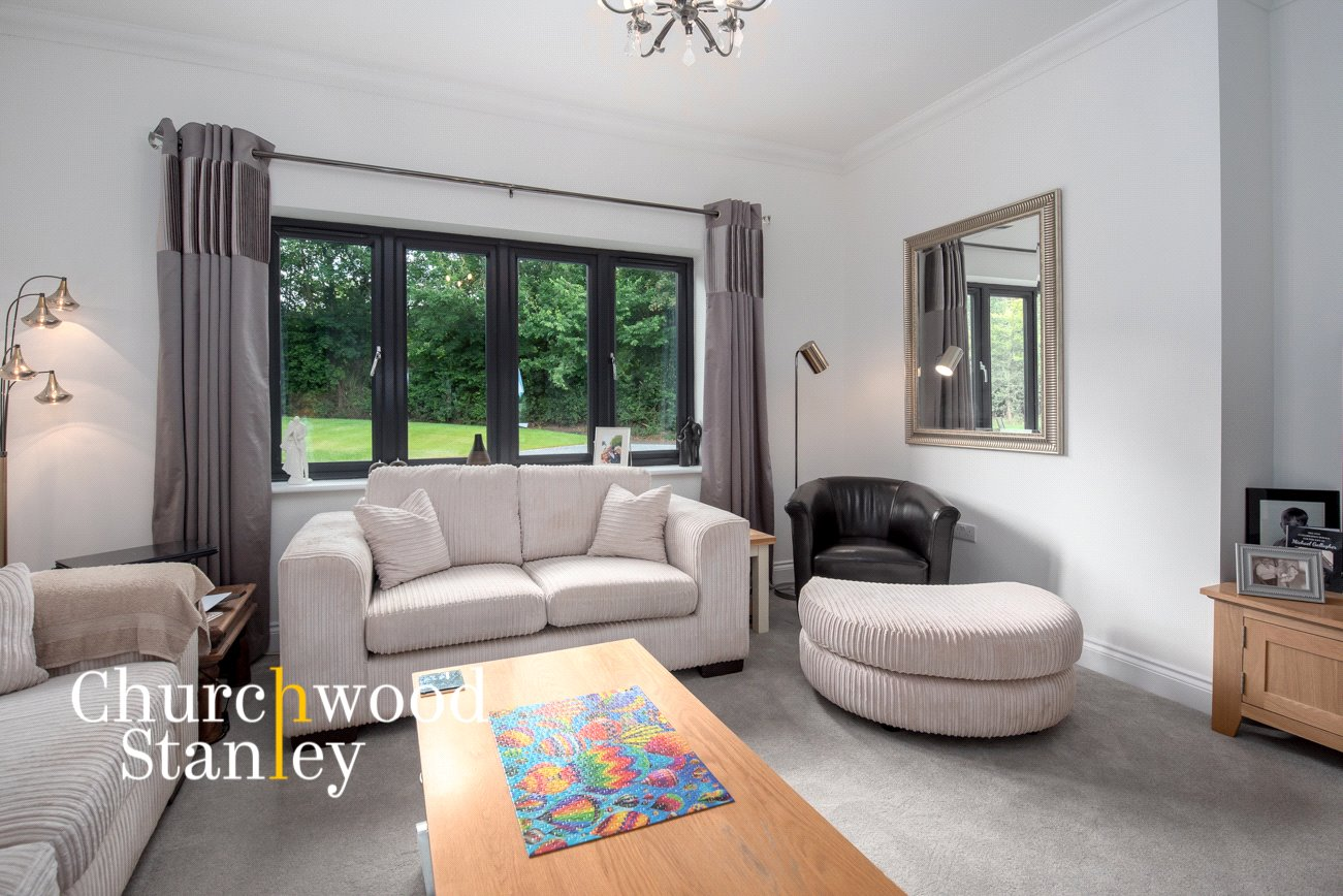 3 bed house for sale in Mill Lane, Bradfield  - Property Image 16