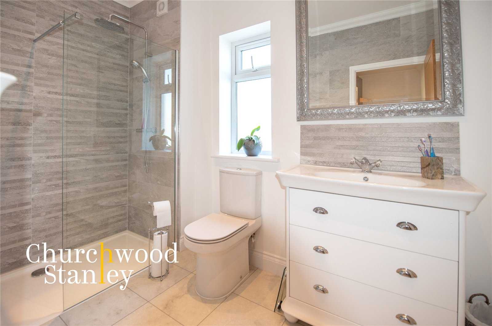 3 bed house for sale in Mill Lane, Bradfield  - Property Image 21