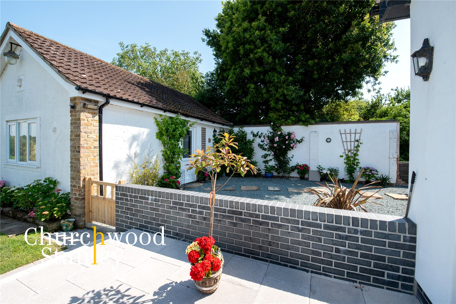3 bed house for sale in Mill Lane, Bradfield  - Property Image 27