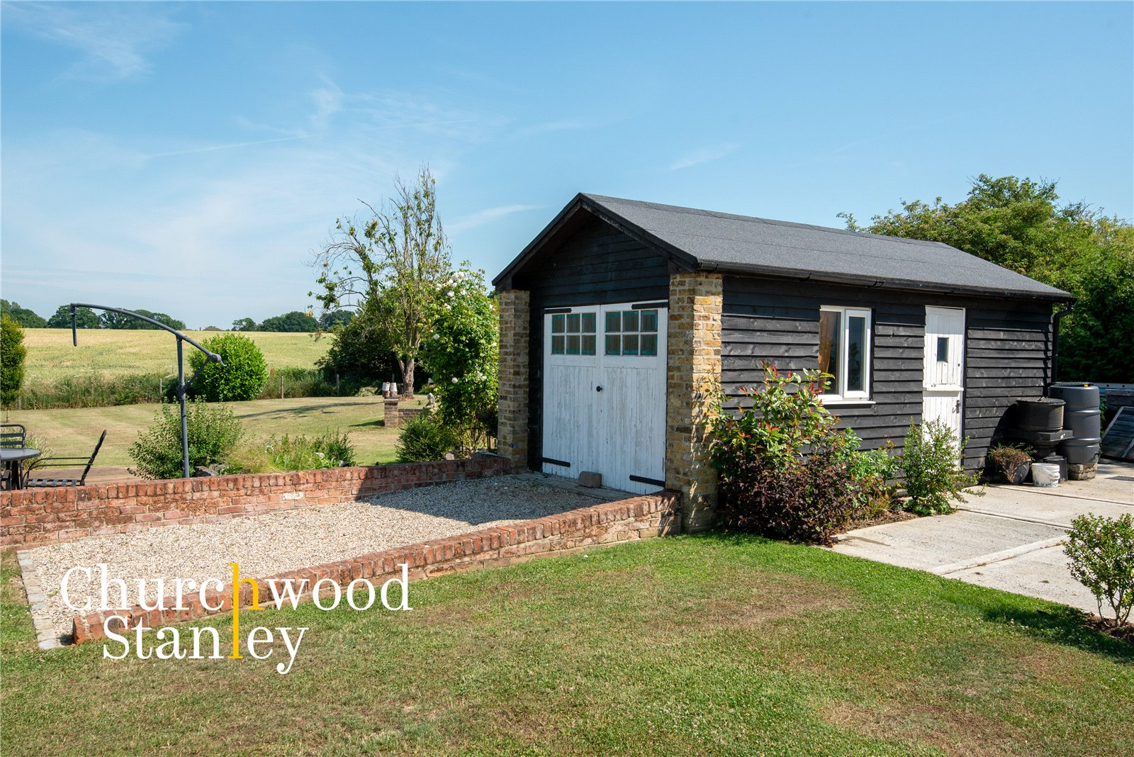 3 bed house for sale in Mill Lane, Bradfield  - Property Image 28