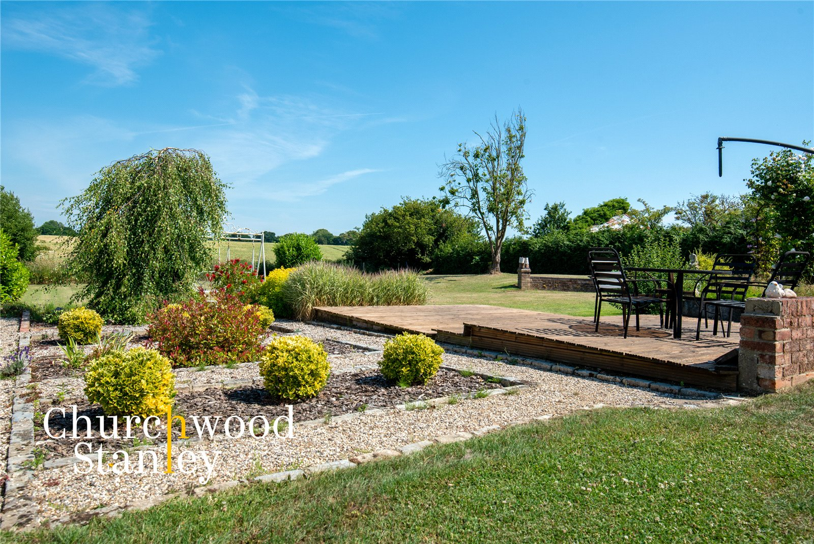 3 bed house for sale in Mill Lane, Bradfield  - Property Image 29