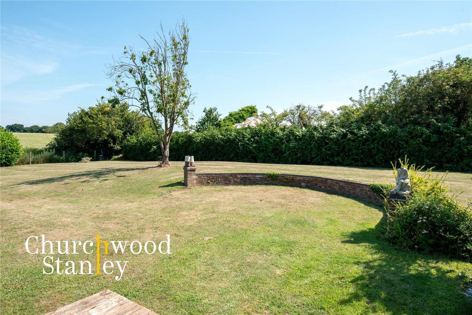 3 bed house for sale in Mill Lane, Bradfield  - Property Image 31