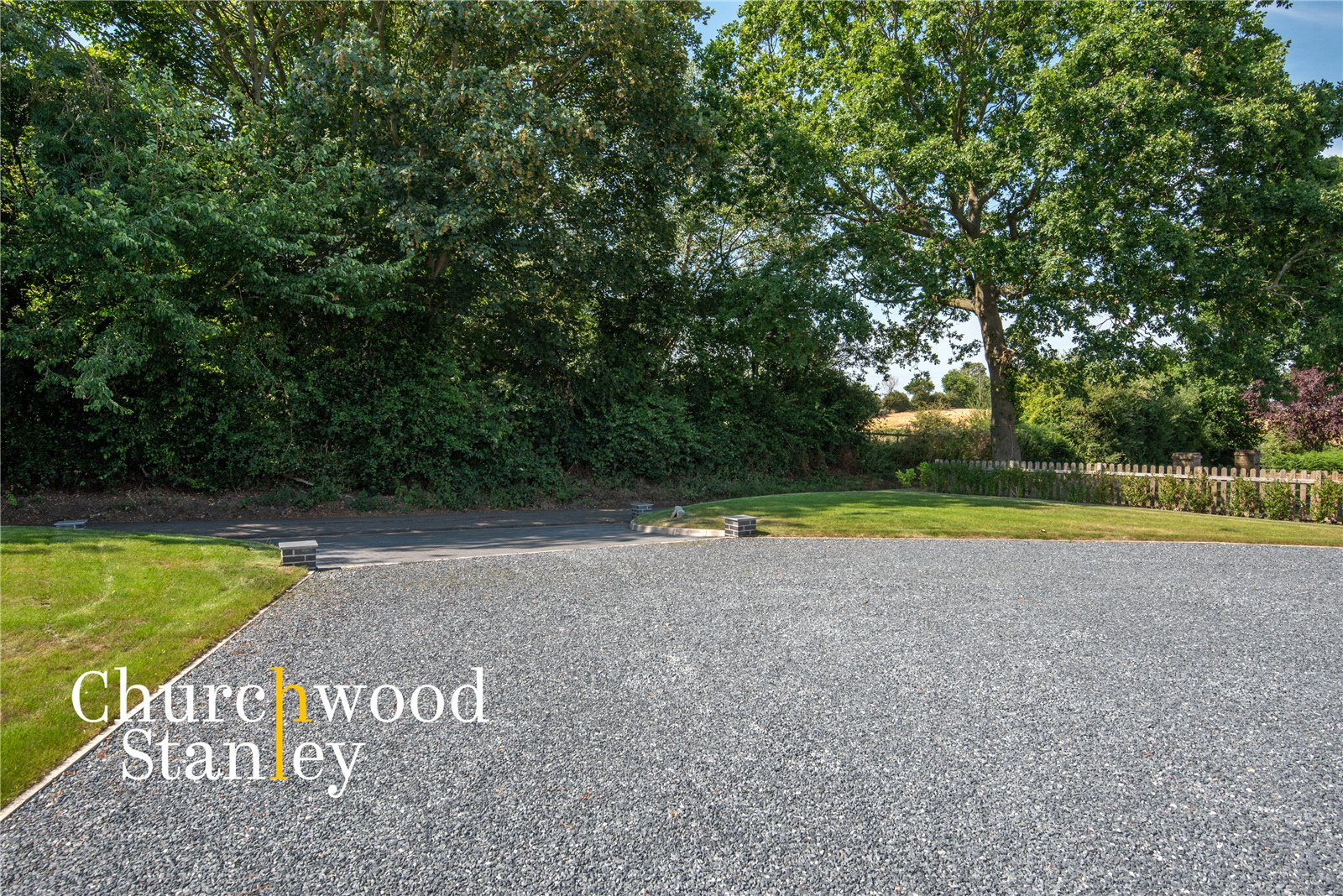 3 bed house for sale in Mill Lane, Bradfield  - Property Image 32