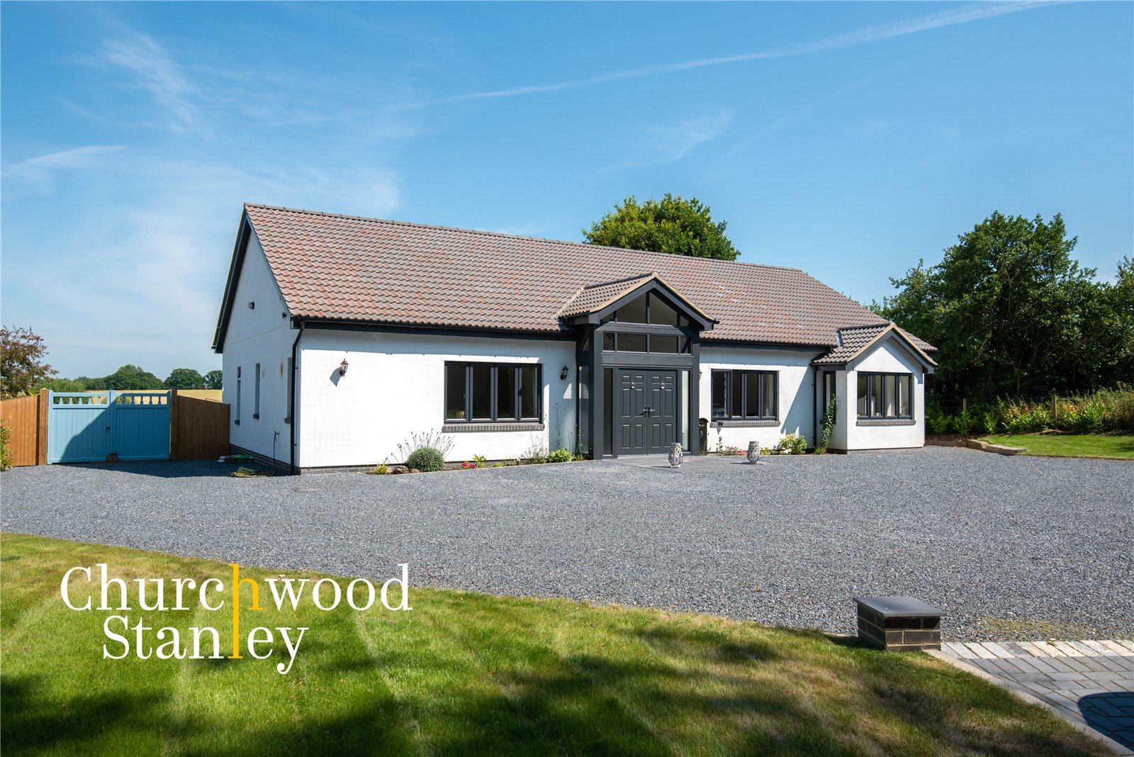 3 bed house for sale in Mill Lane, Bradfield  - Property Image 33