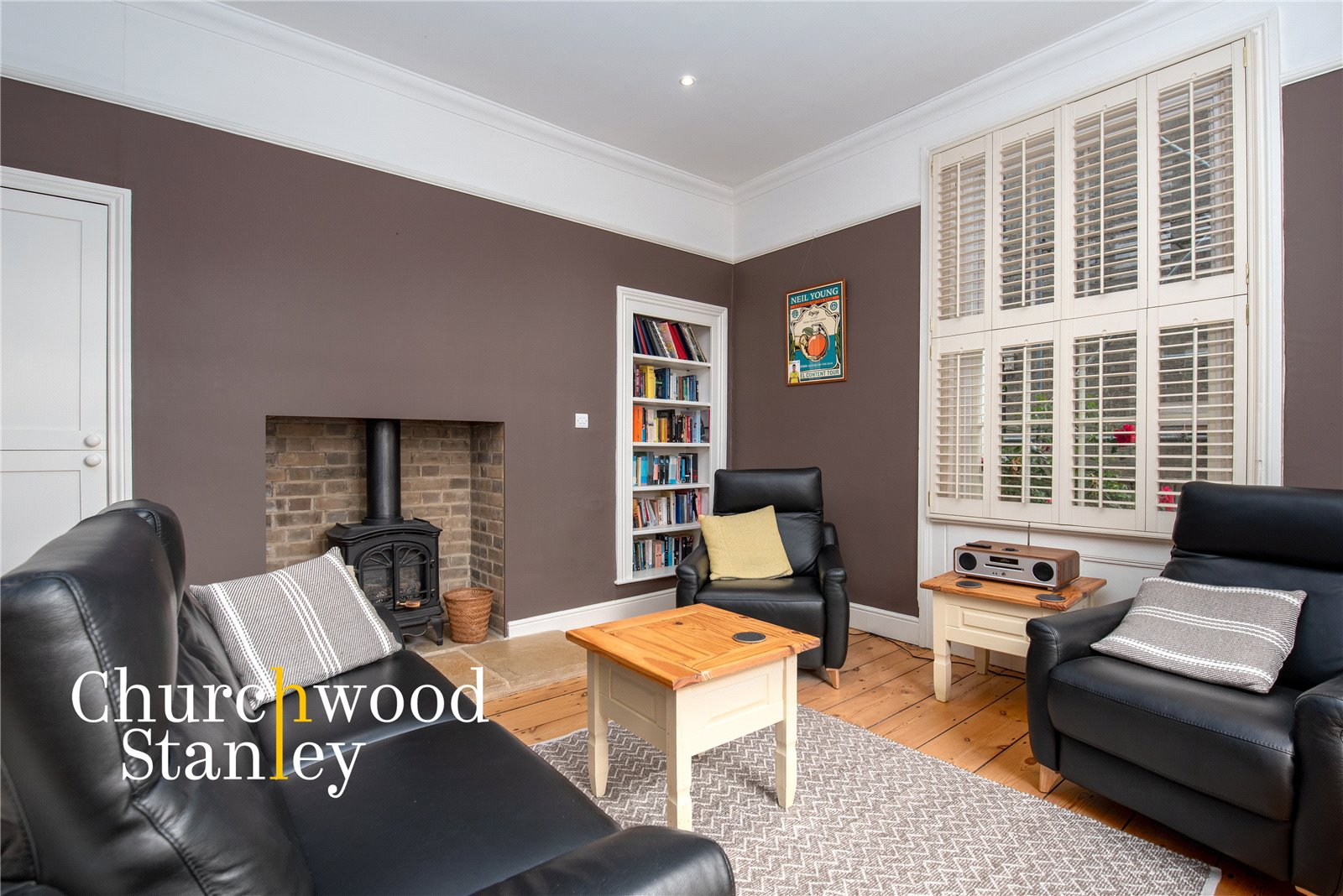 5 bed house for sale in Station Road, Ardleigh, Colchester  - Property Image 7