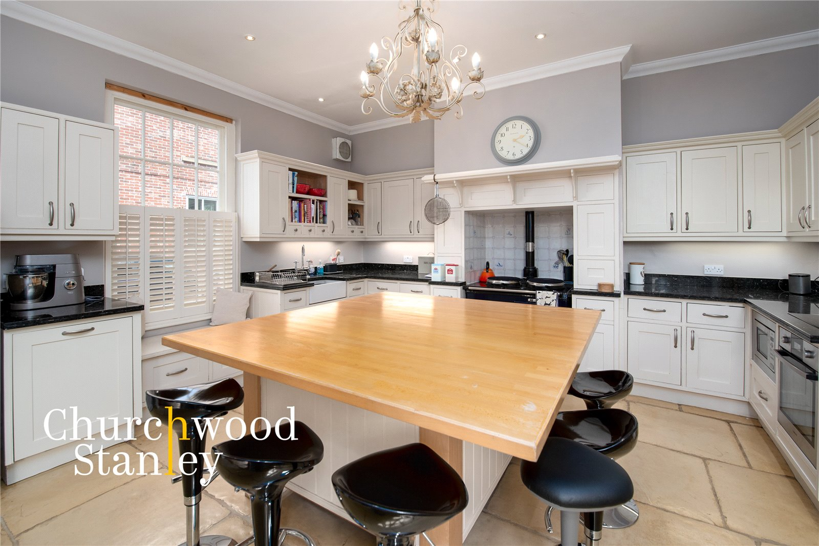 5 bed house for sale in Station Road, Ardleigh, Colchester 8