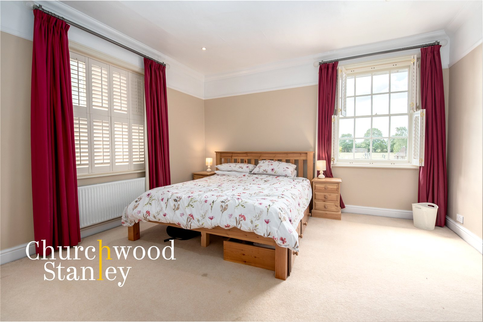 5 bed house for sale in Station Road, Ardleigh, Colchester  - Property Image 14