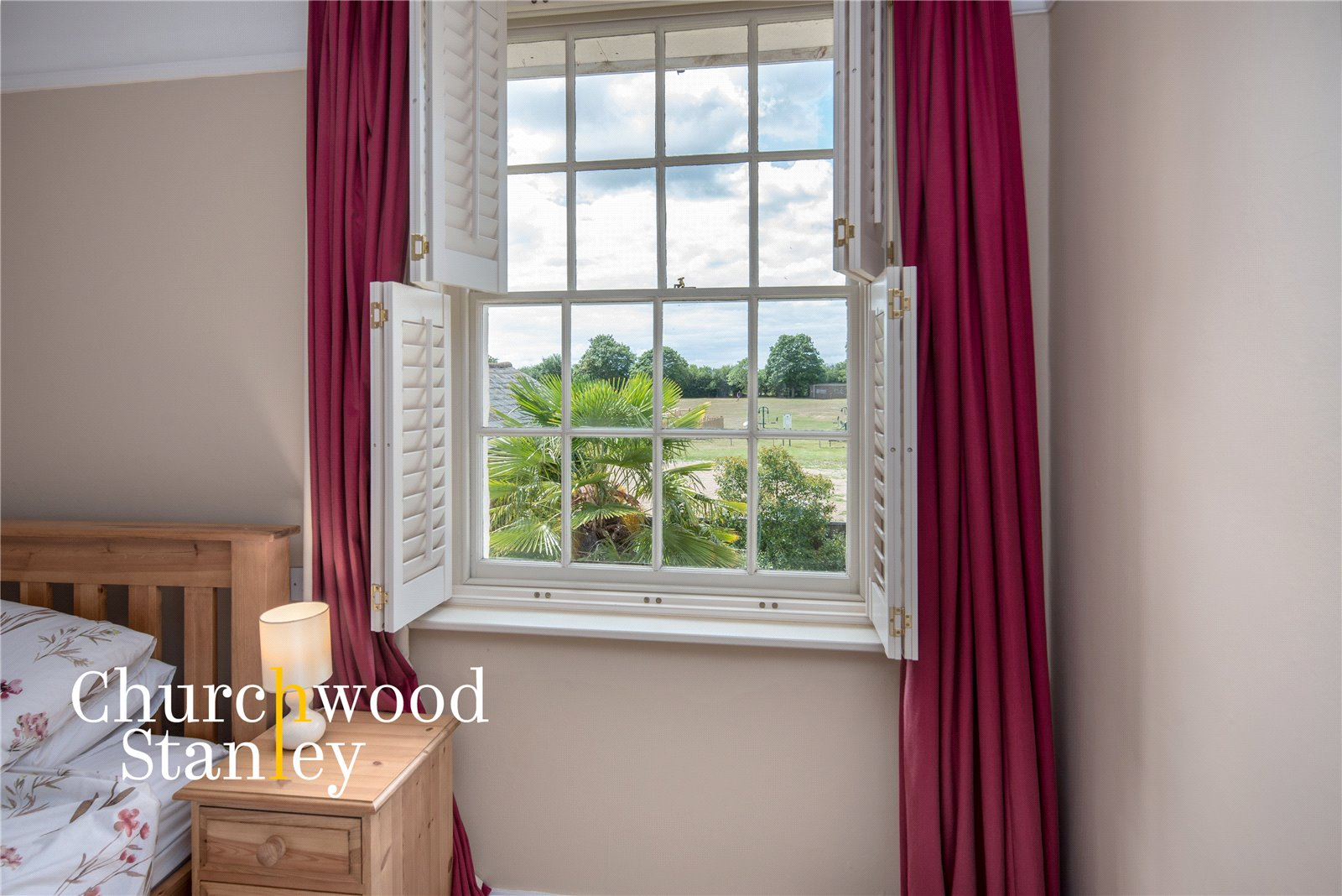 5 bed house for sale in Station Road, Ardleigh, Colchester  - Property Image 15