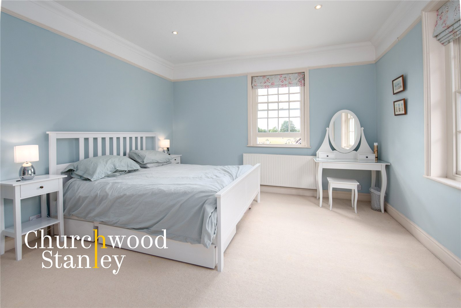 5 bed house for sale in Station Road, Ardleigh, Colchester  - Property Image 18