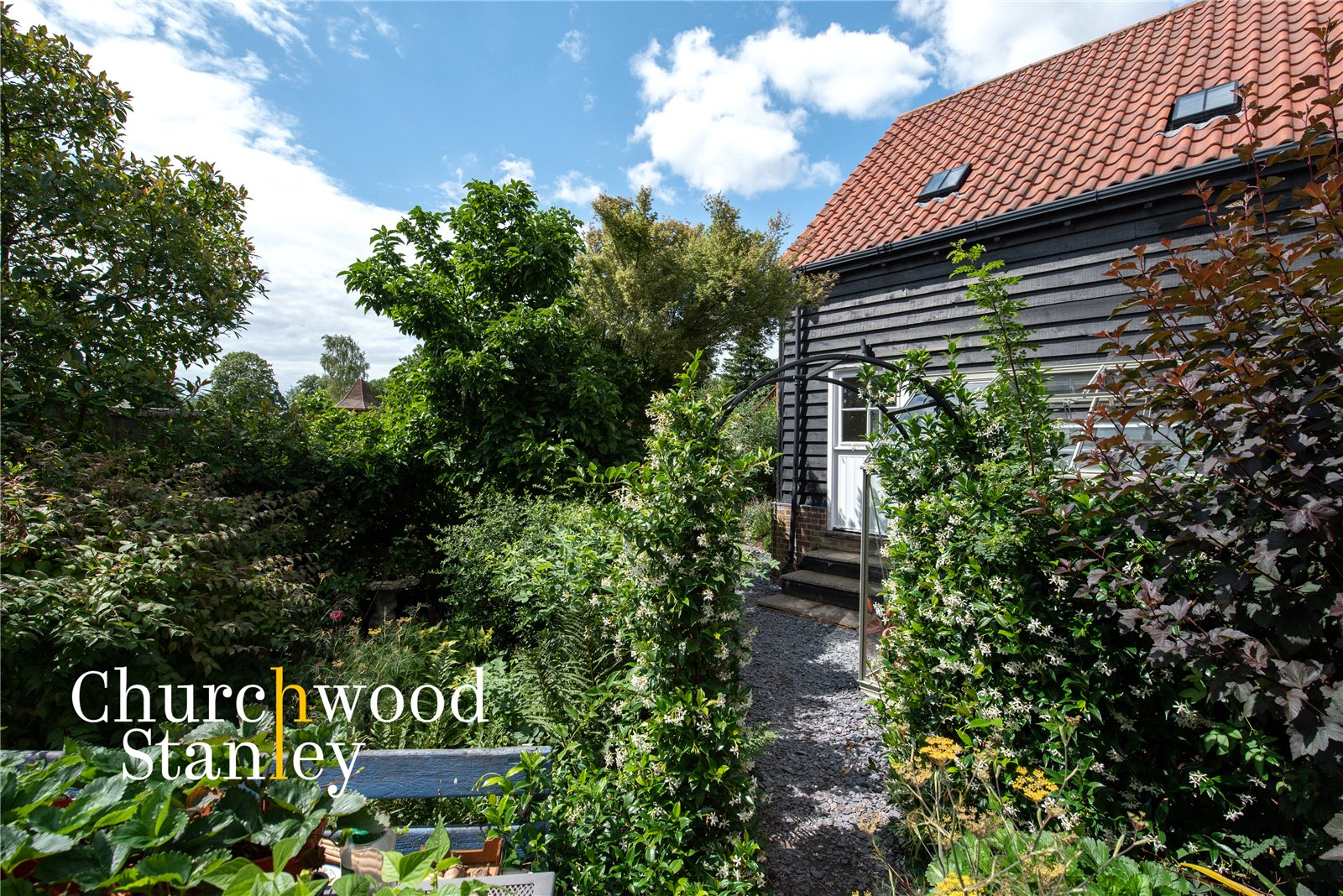 5 bed house for sale in Station Road, Ardleigh, Colchester  - Property Image 31