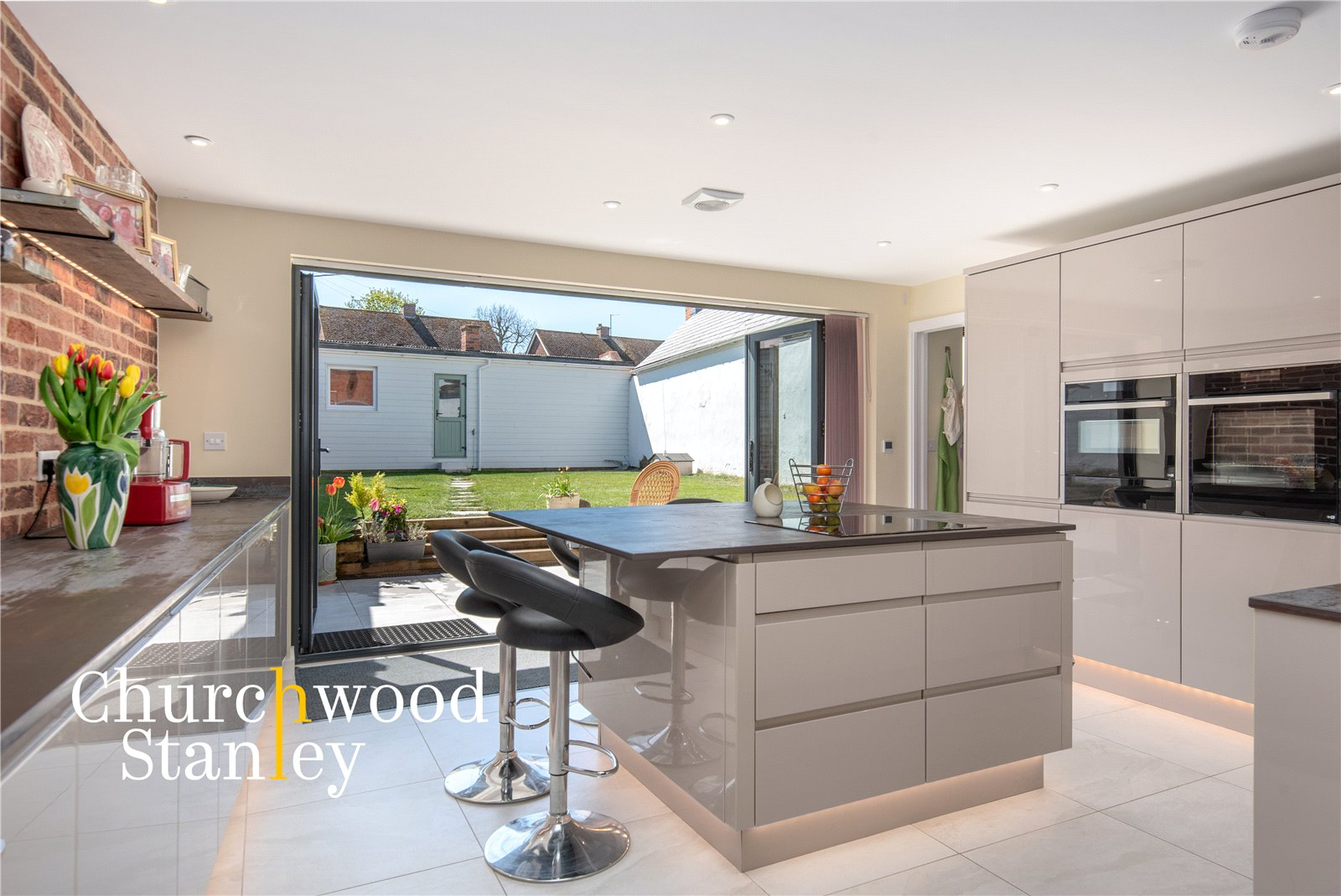 4 bed house for sale in High Street, Manningtree  - Property Image 14