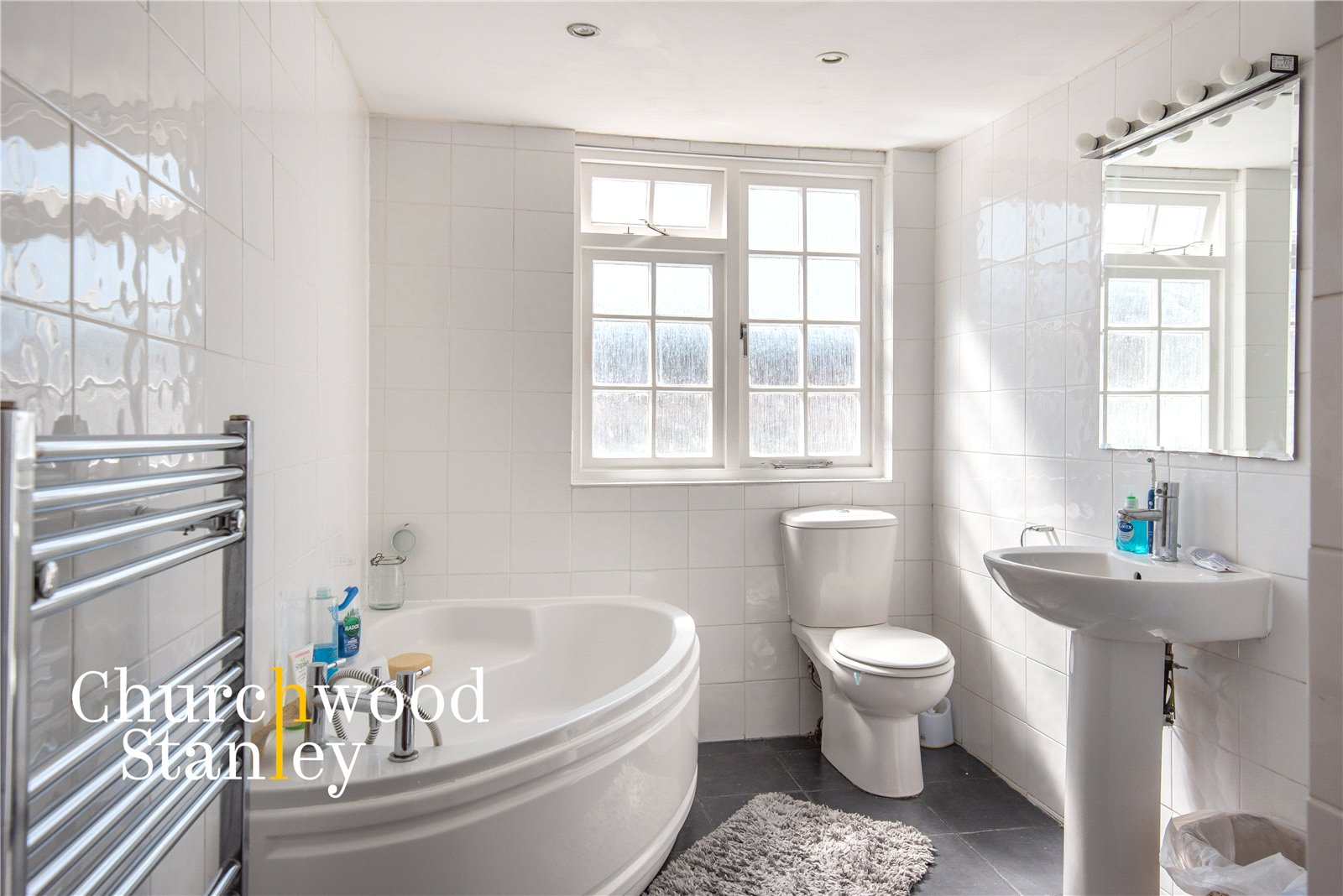 4 bed house for sale in High Street, Manningtree  - Property Image 24