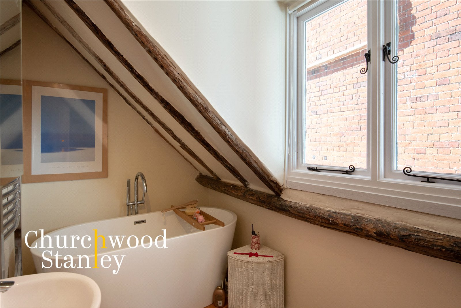 4 bed house for sale in High Street, Manningtree 24