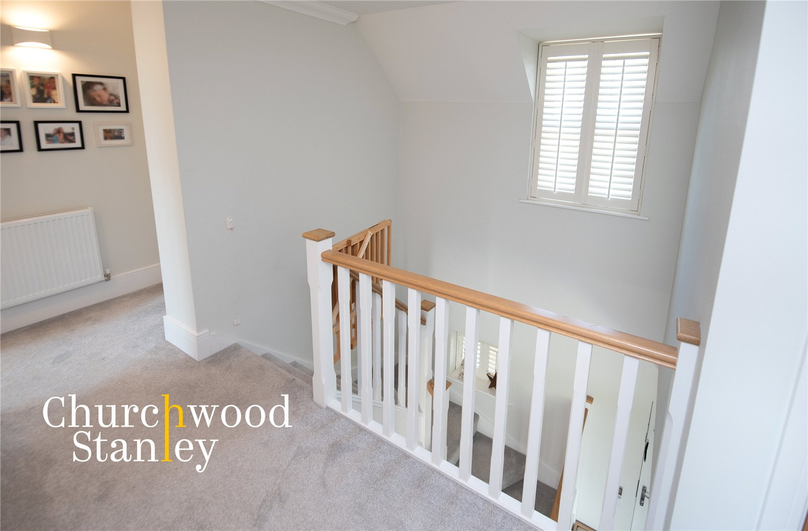 5 bed house for sale in Tendring Road, Little Bentley, Colchester 16