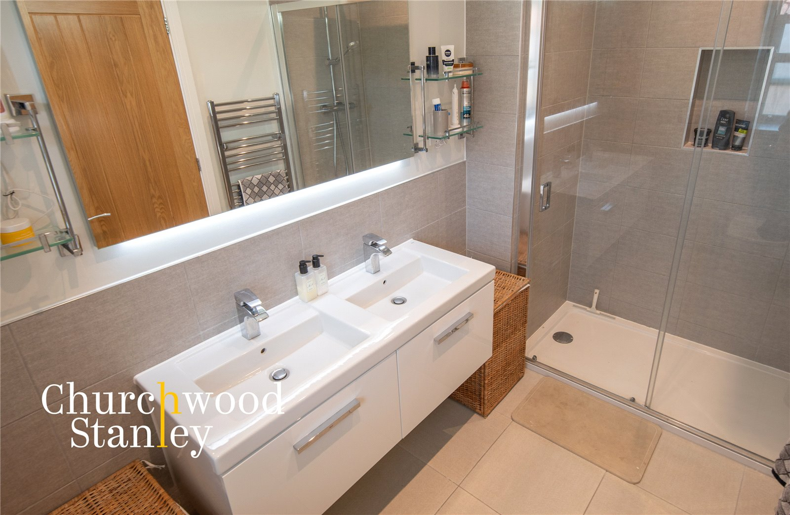 5 bed house for sale in Tendring Road, Little Bentley, Colchester  - Property Image 20