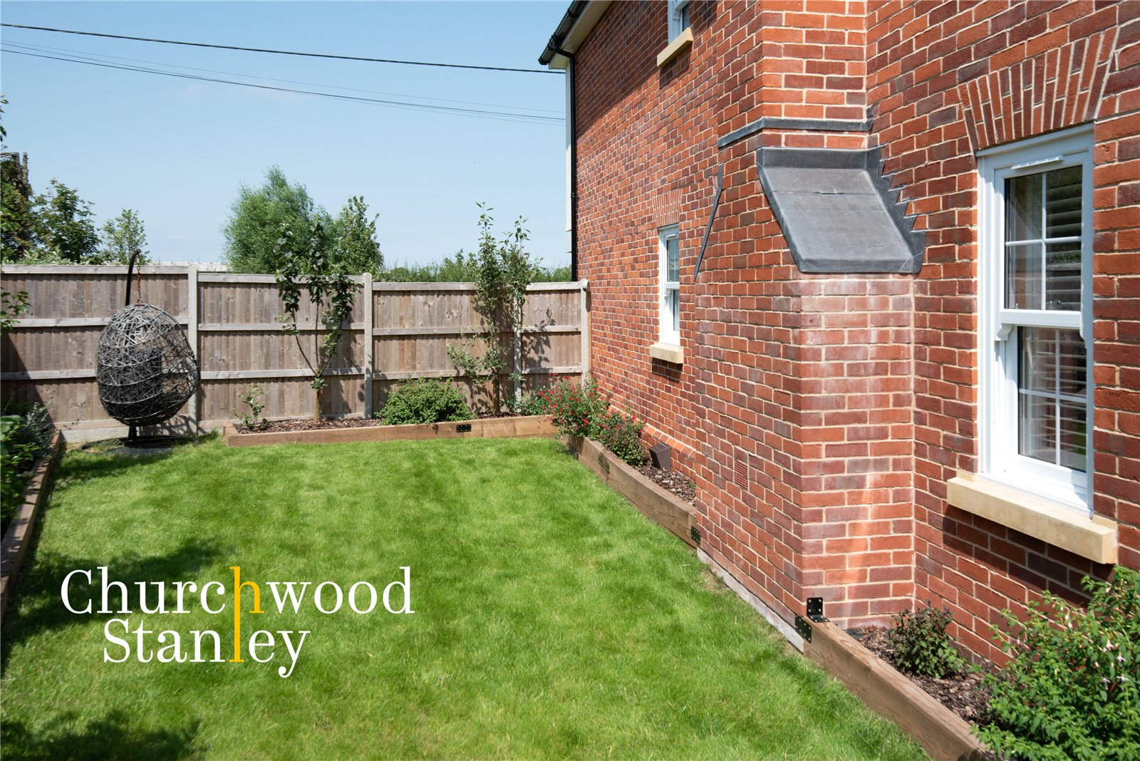5 bed house for sale in Tendring Road, Little Bentley, Colchester  - Property Image 33